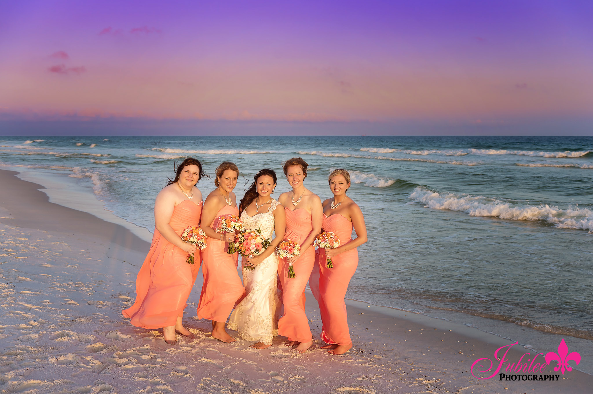 Destin_Florida_Wedding_Photographer_0171