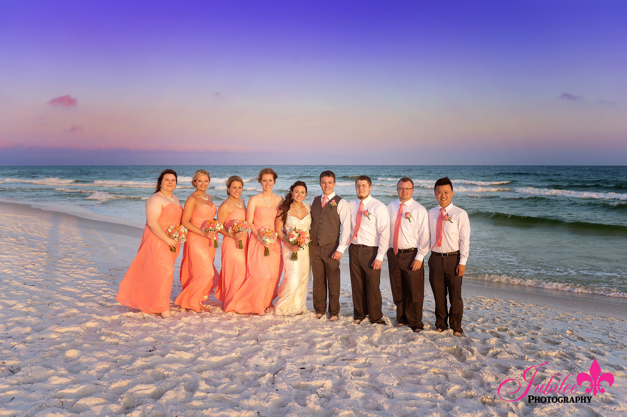 Destin_Florida_Wedding_Photographer_0172