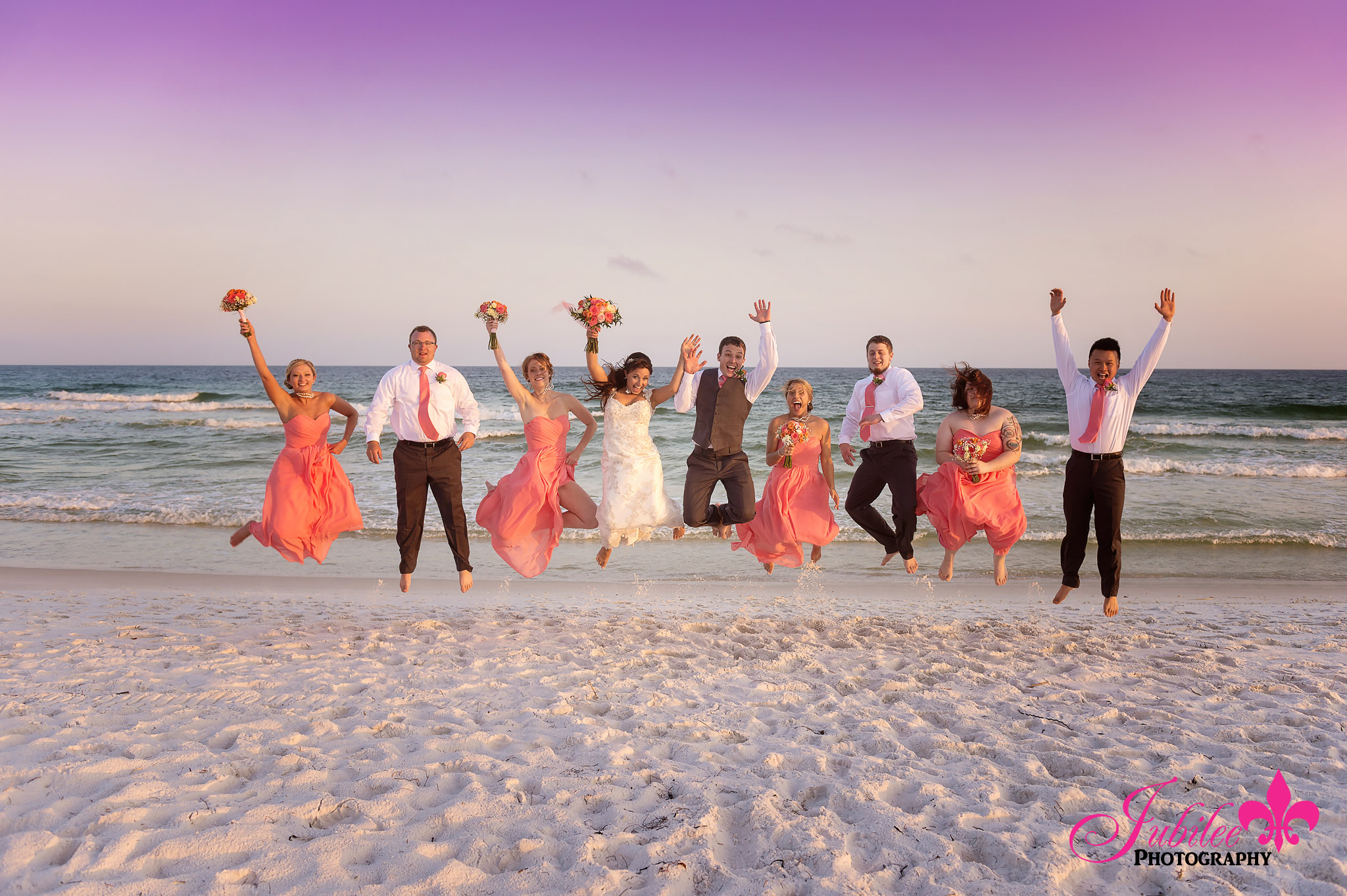 Destin_Florida_Wedding_Photographer_0173