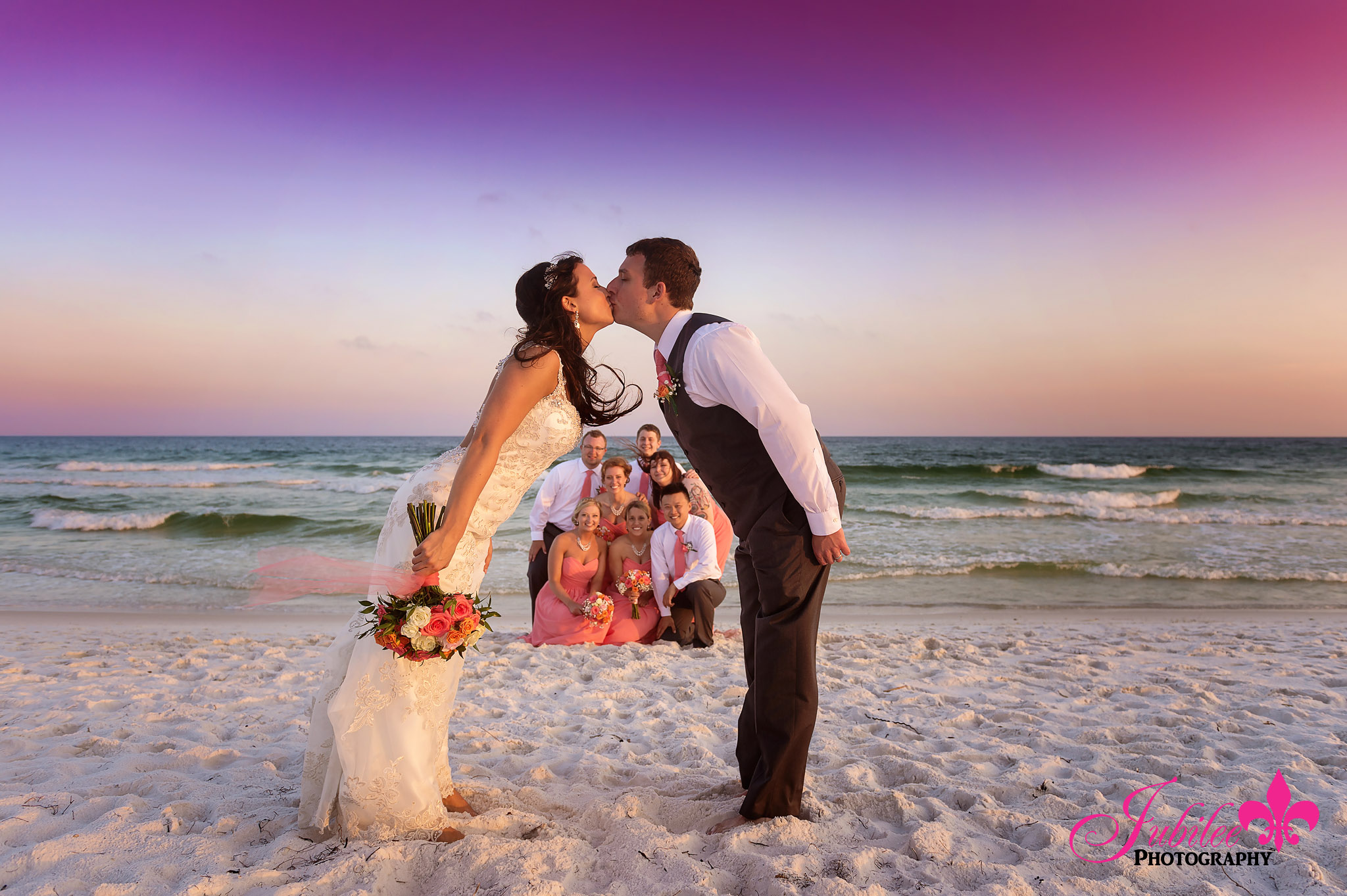 Destin_Florida_Wedding_Photographer_0174