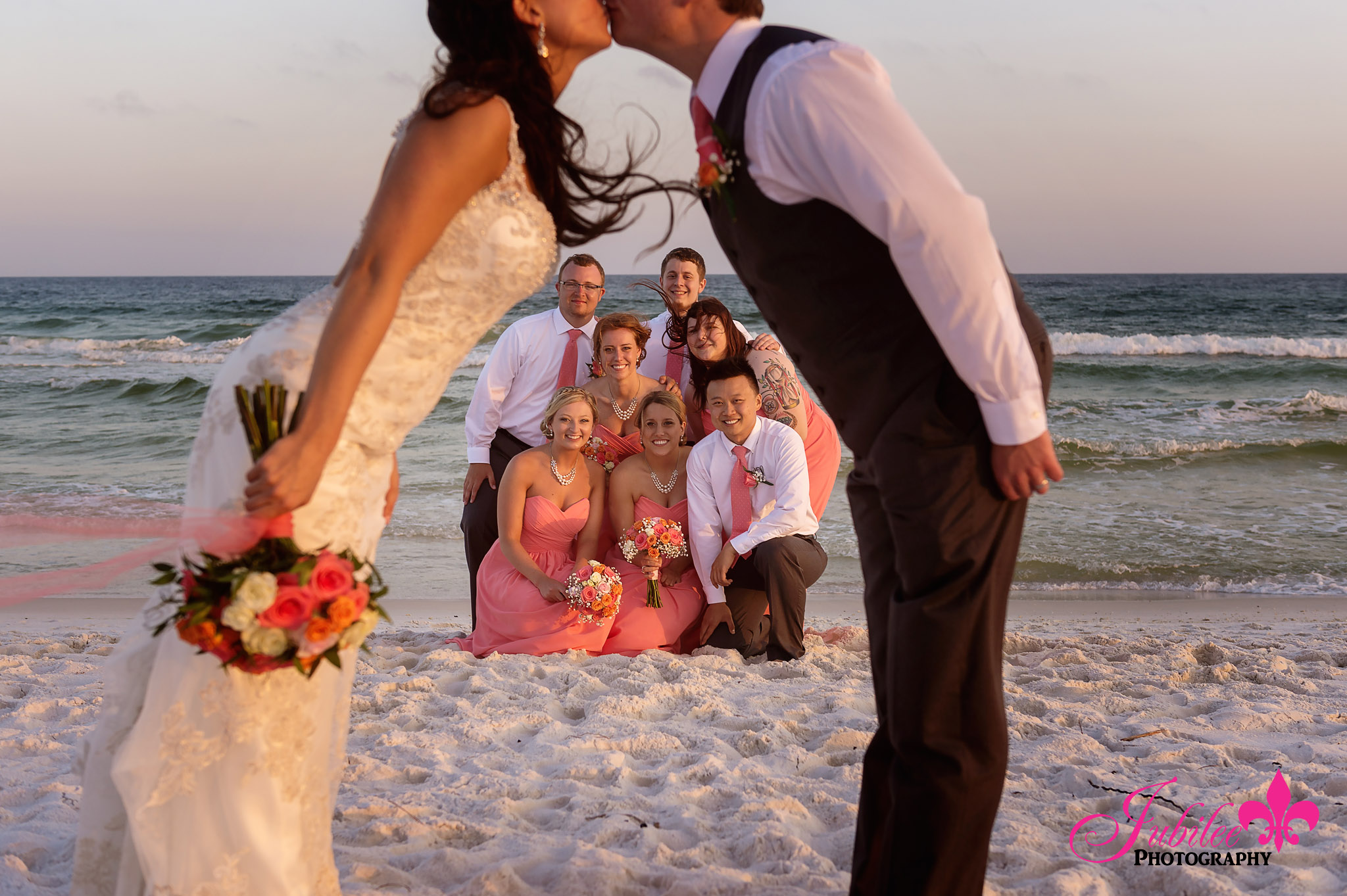 Destin_Florida_Wedding_Photographer_0175