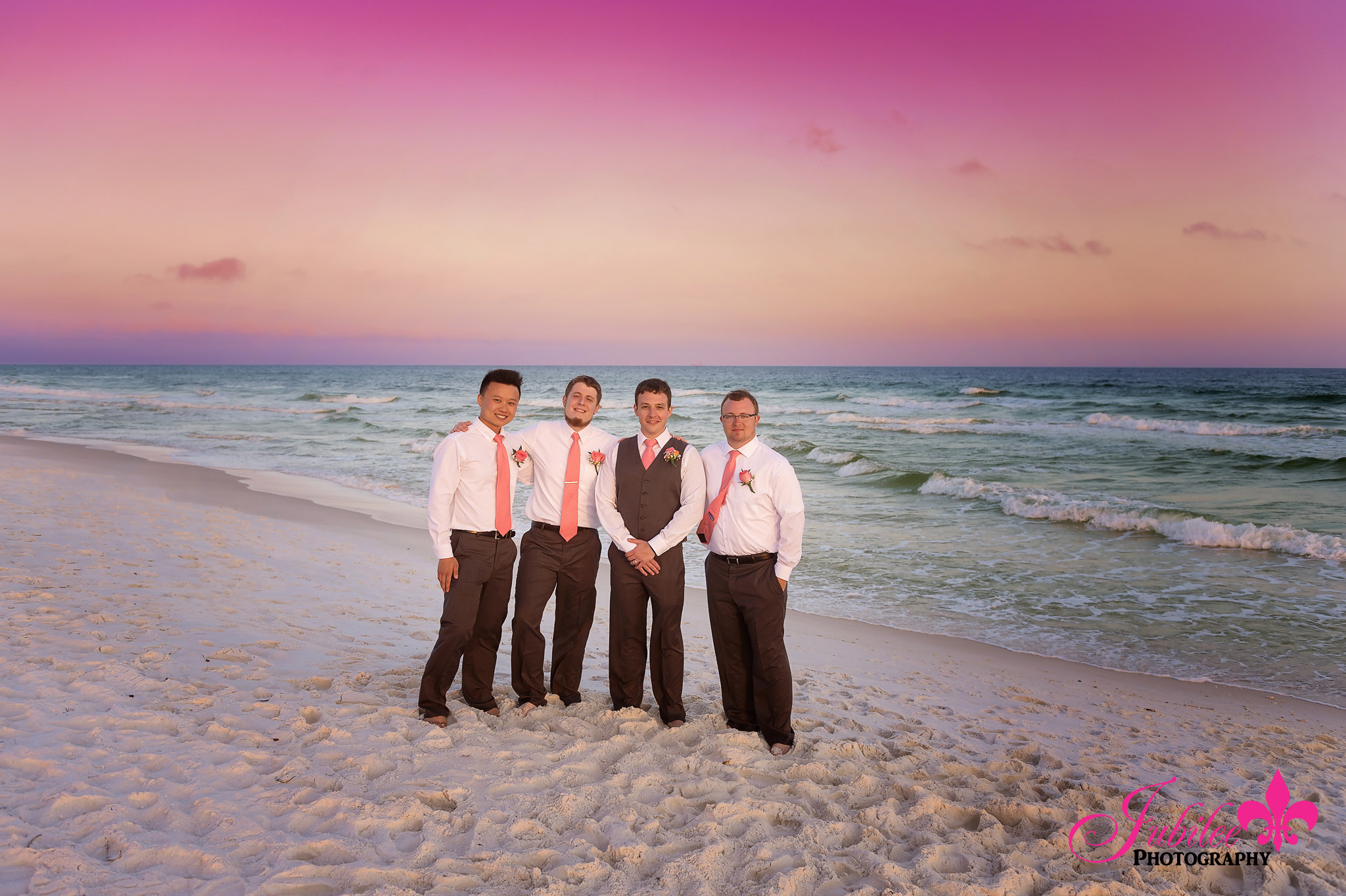 Destin_Florida_Wedding_Photographer_0176