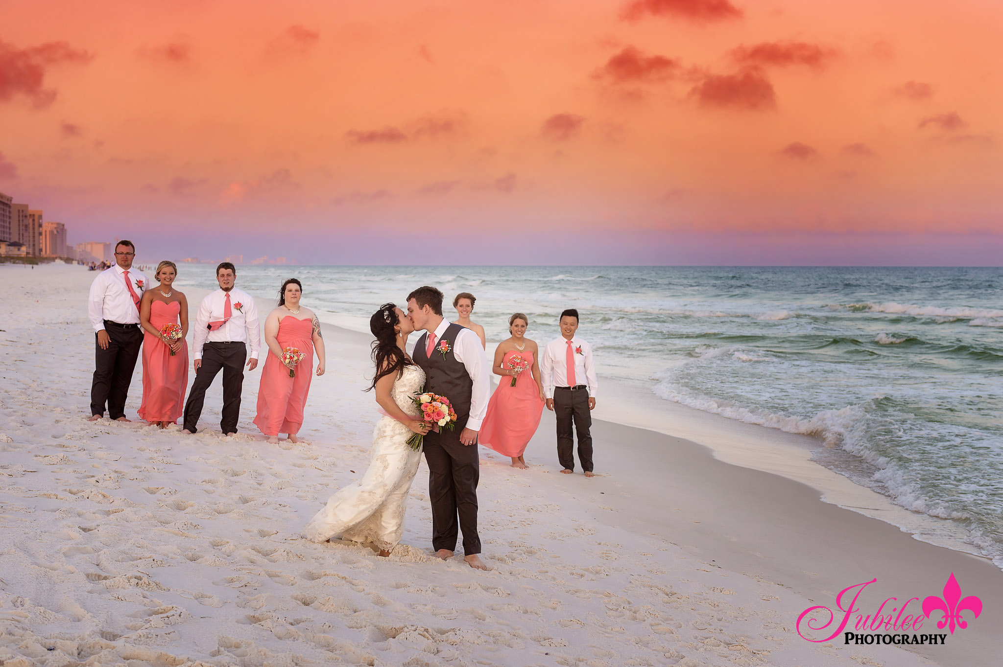 Destin_Florida_Wedding_Photographer_0177