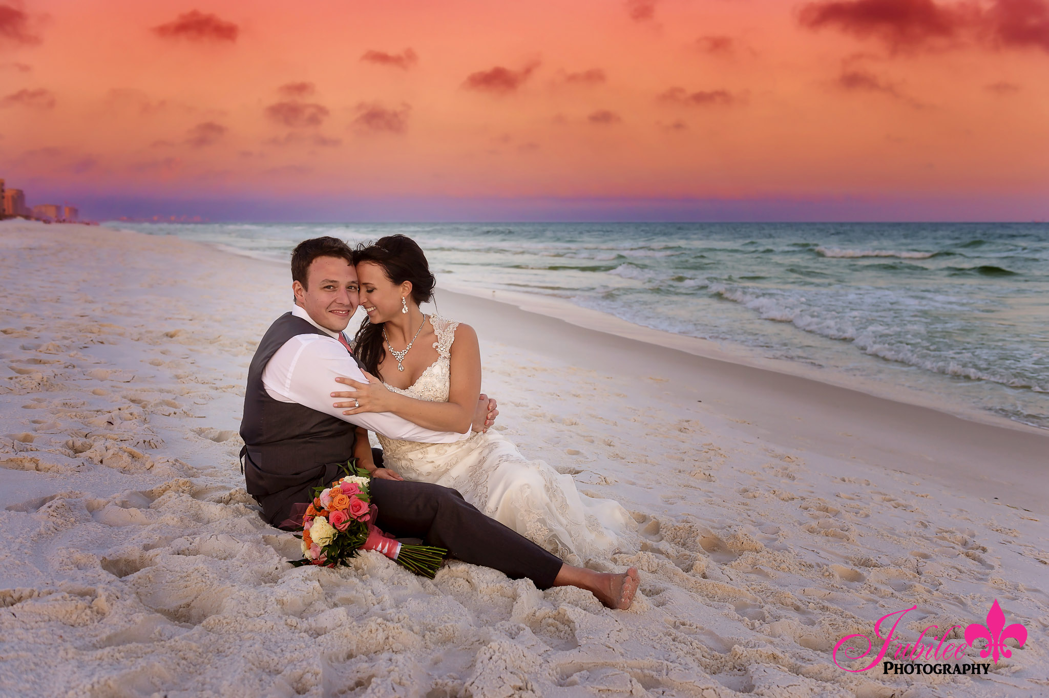 Destin_Florida_Wedding_Photographer_0178