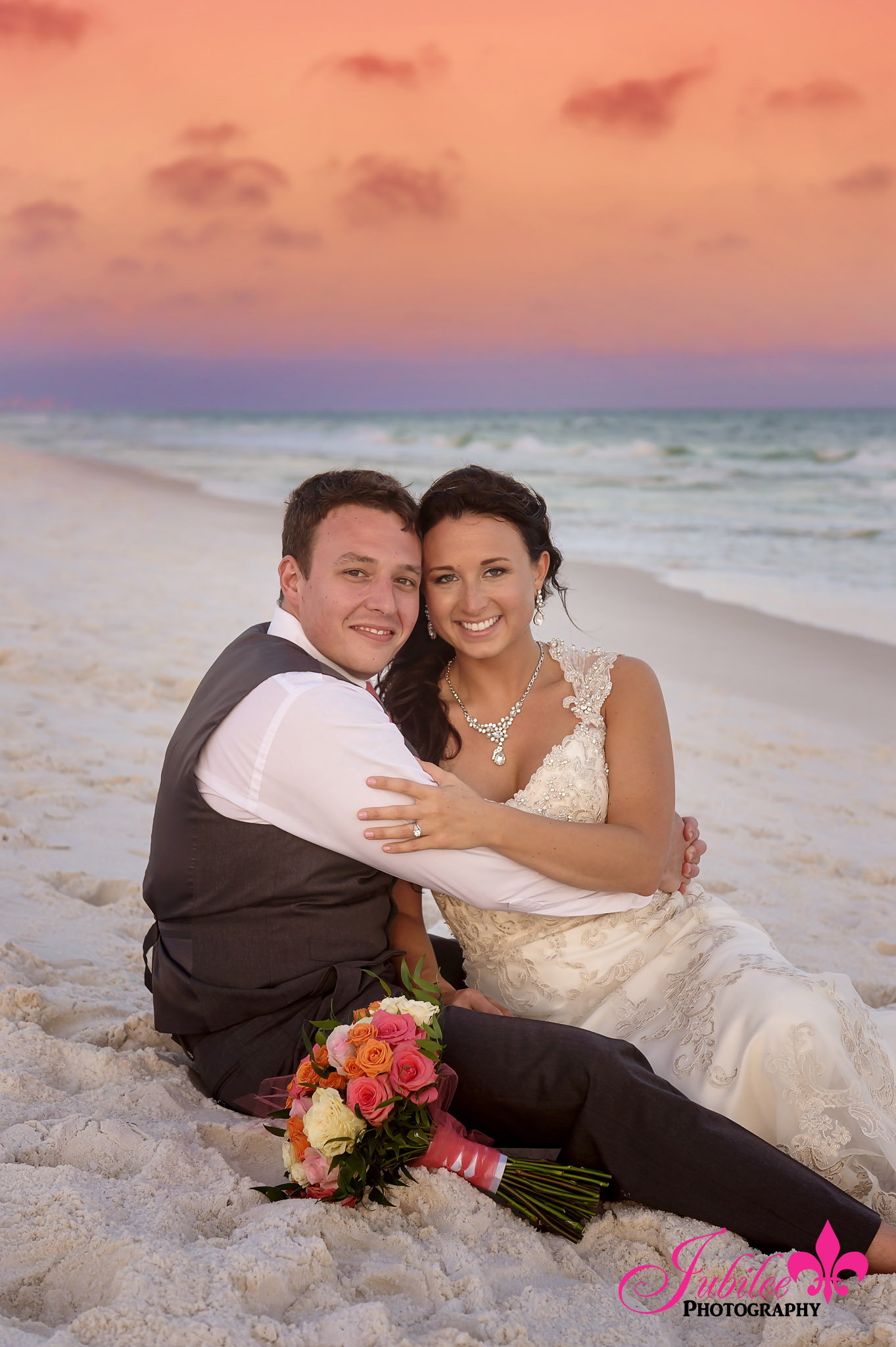Destin_Florida_Wedding_Photographer_0179