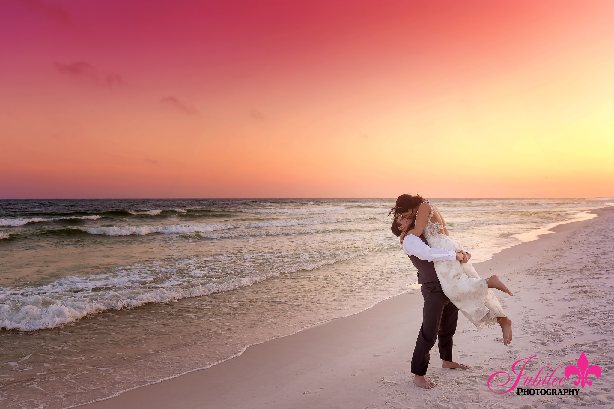 Destin_Florida_Wedding_Photographer_0180