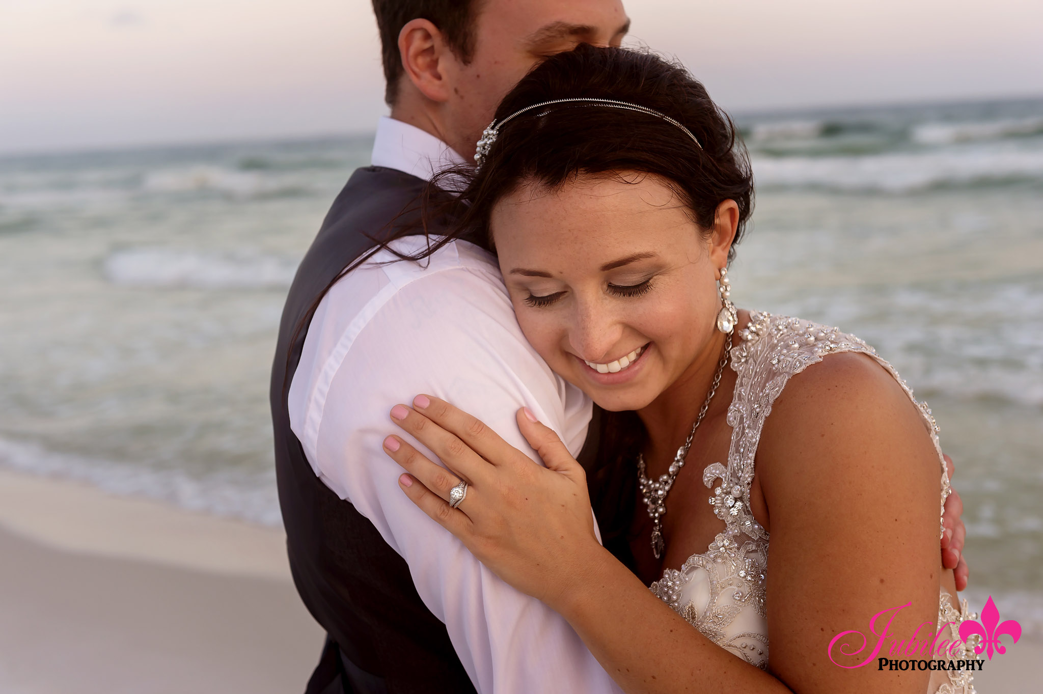 Destin_Florida_Wedding_Photographer_0181