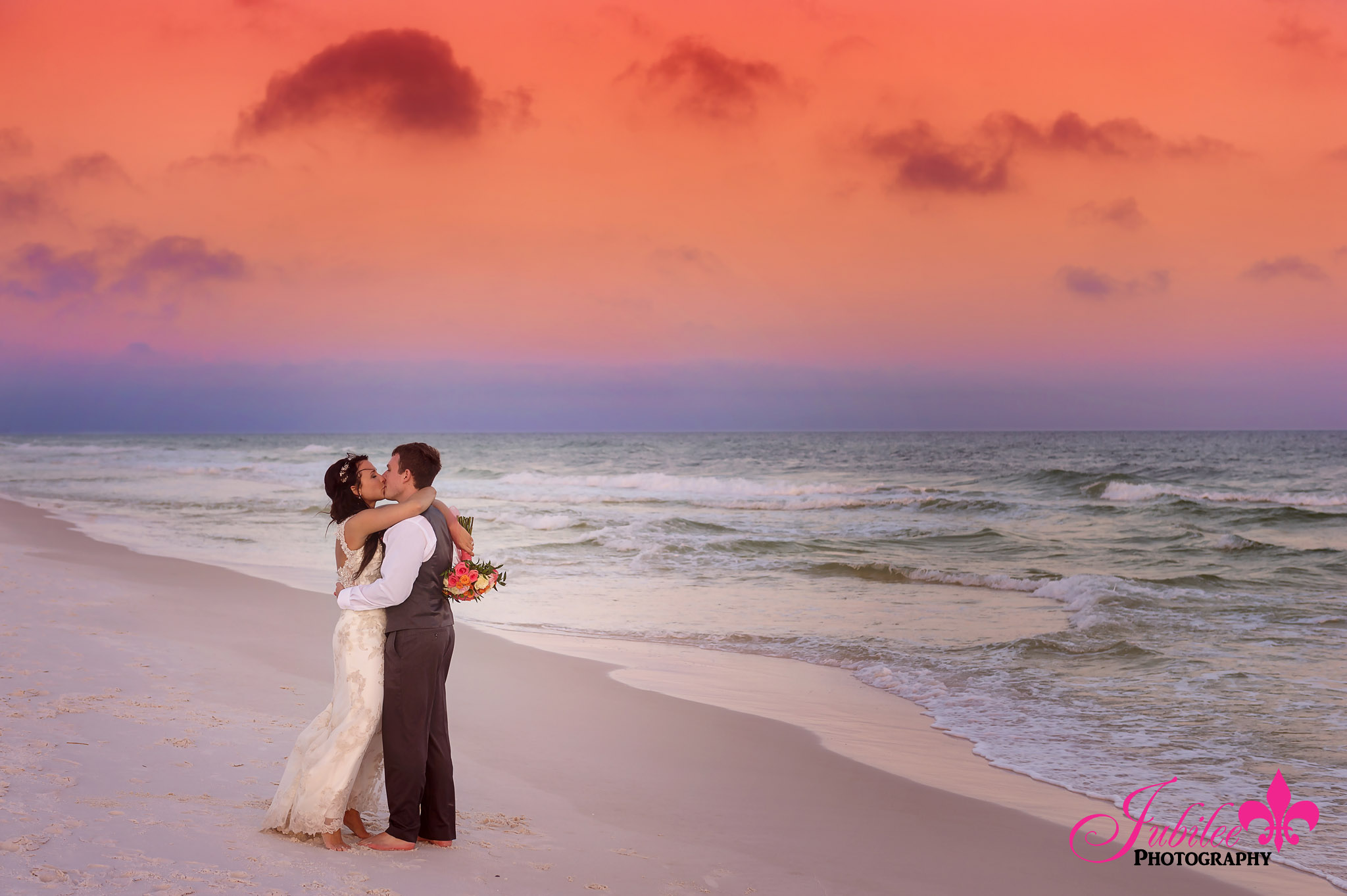 Destin_Florida_Wedding_Photographer_0182