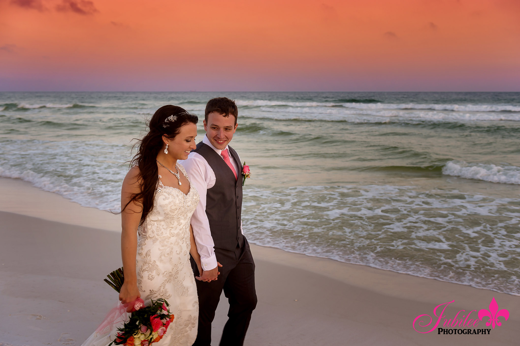 Destin_Florida_Wedding_Photographer_0183