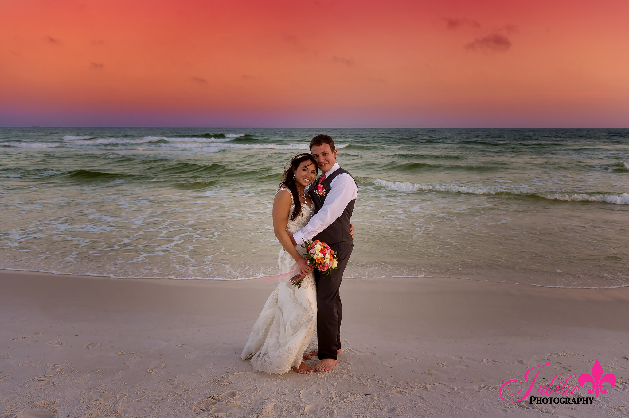 Destin_Florida_Wedding_Photographer_0184