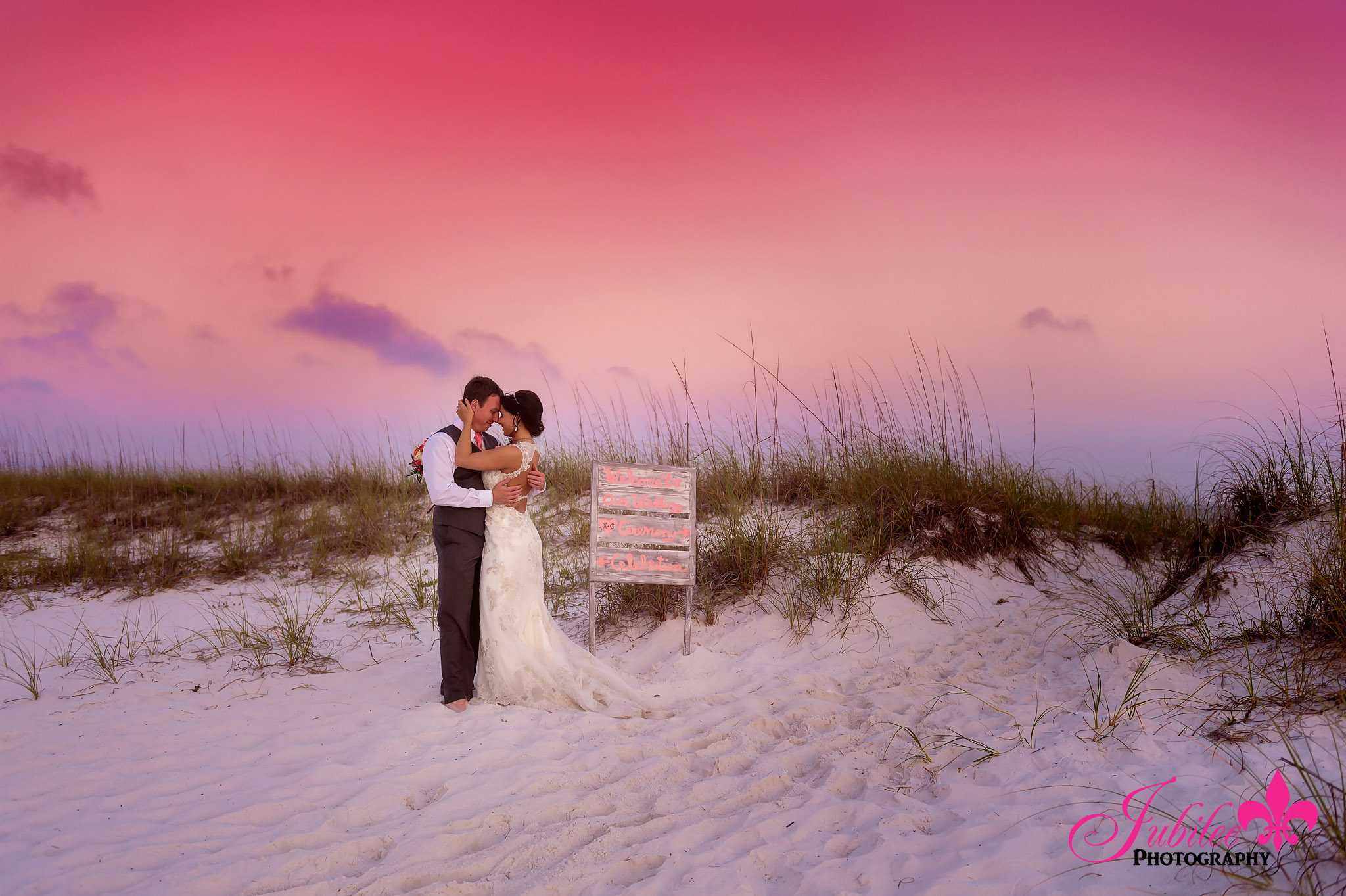 Destin_Florida_Wedding_Photographer_0185