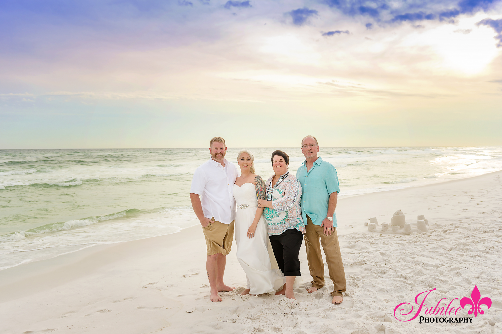Destin_Wedding_Photographer_5000