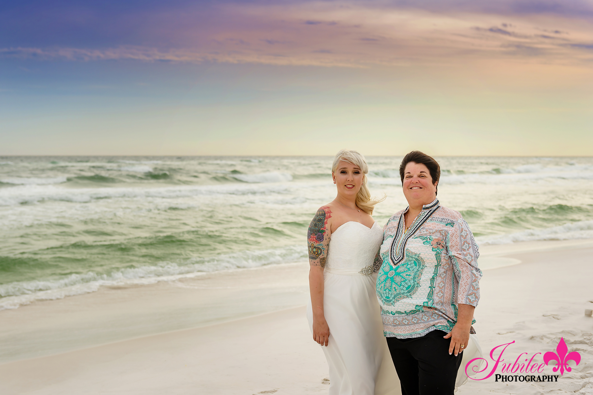 Destin_Wedding_Photographer_5001