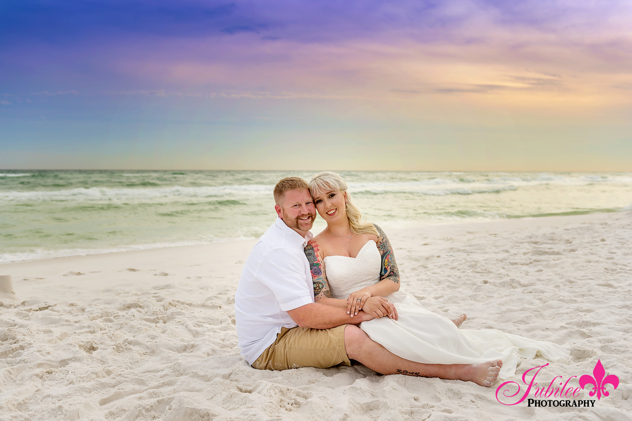 Destin_Wedding_Photographer_5004