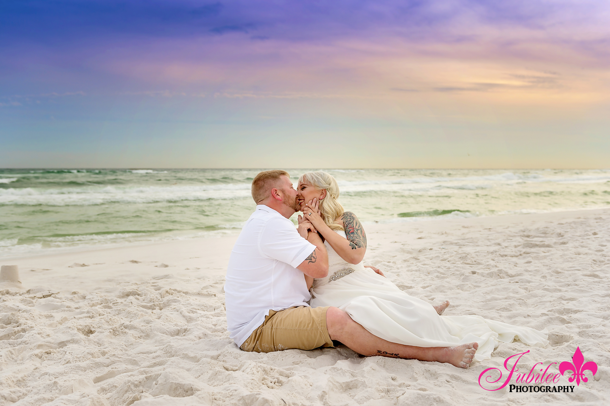 Destin_Wedding_Photographer_5005