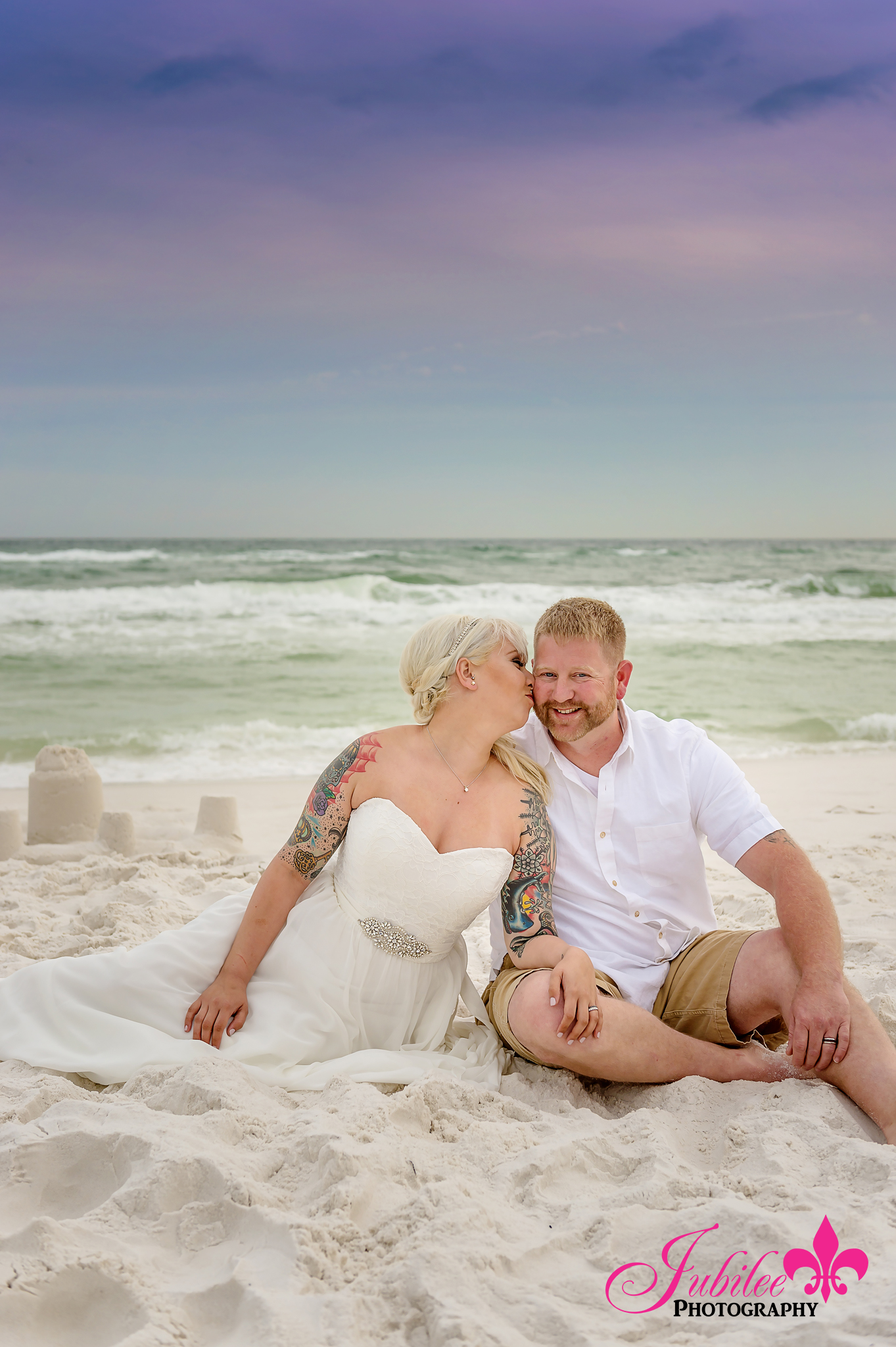 Destin_Wedding_Photographer_5006