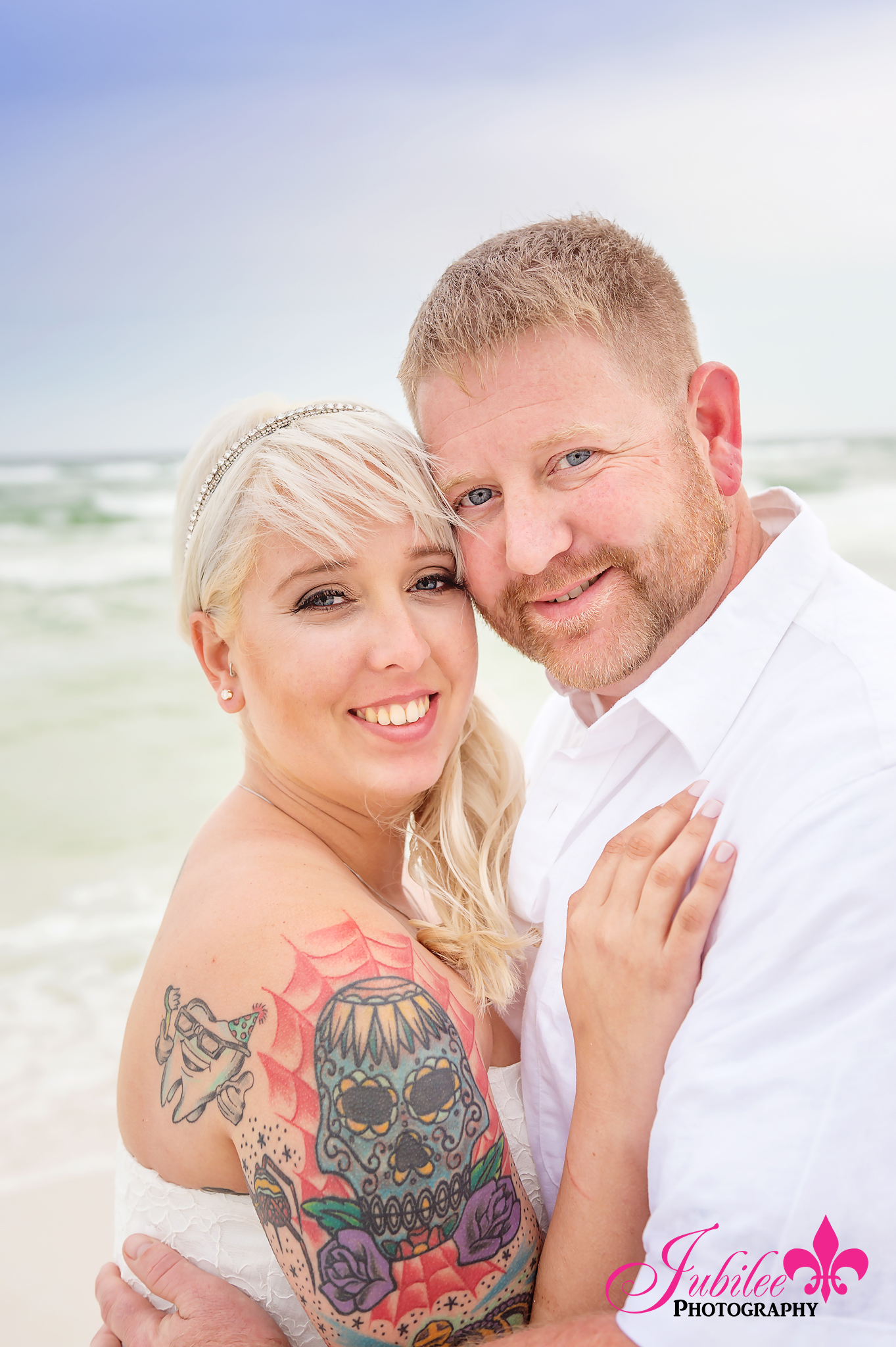 Destin_Wedding_Photographer_5007