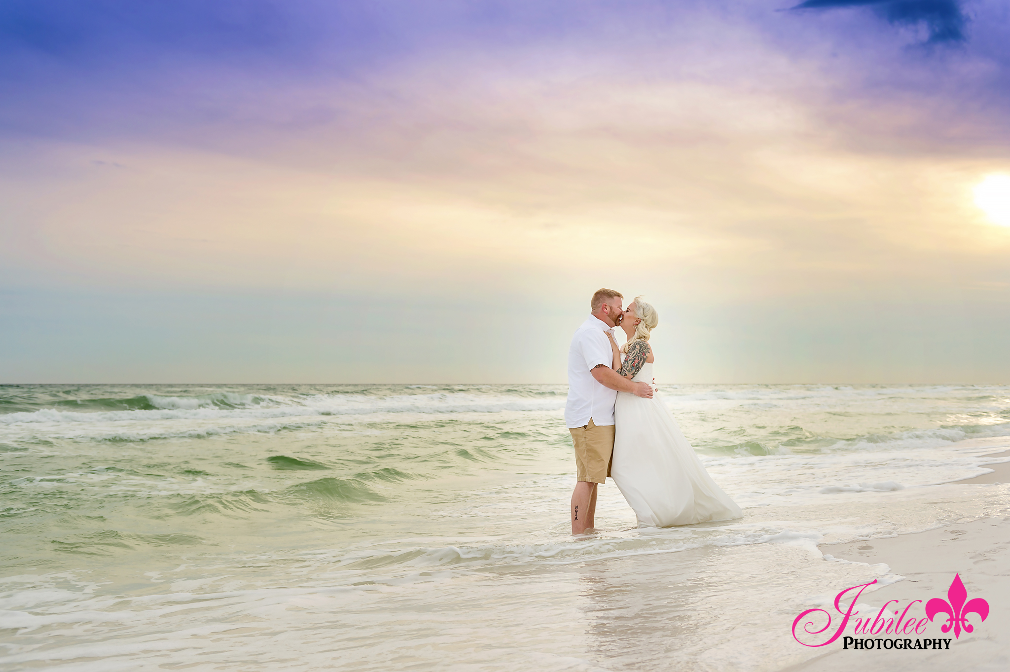 Destin_Wedding_Photographer_5008