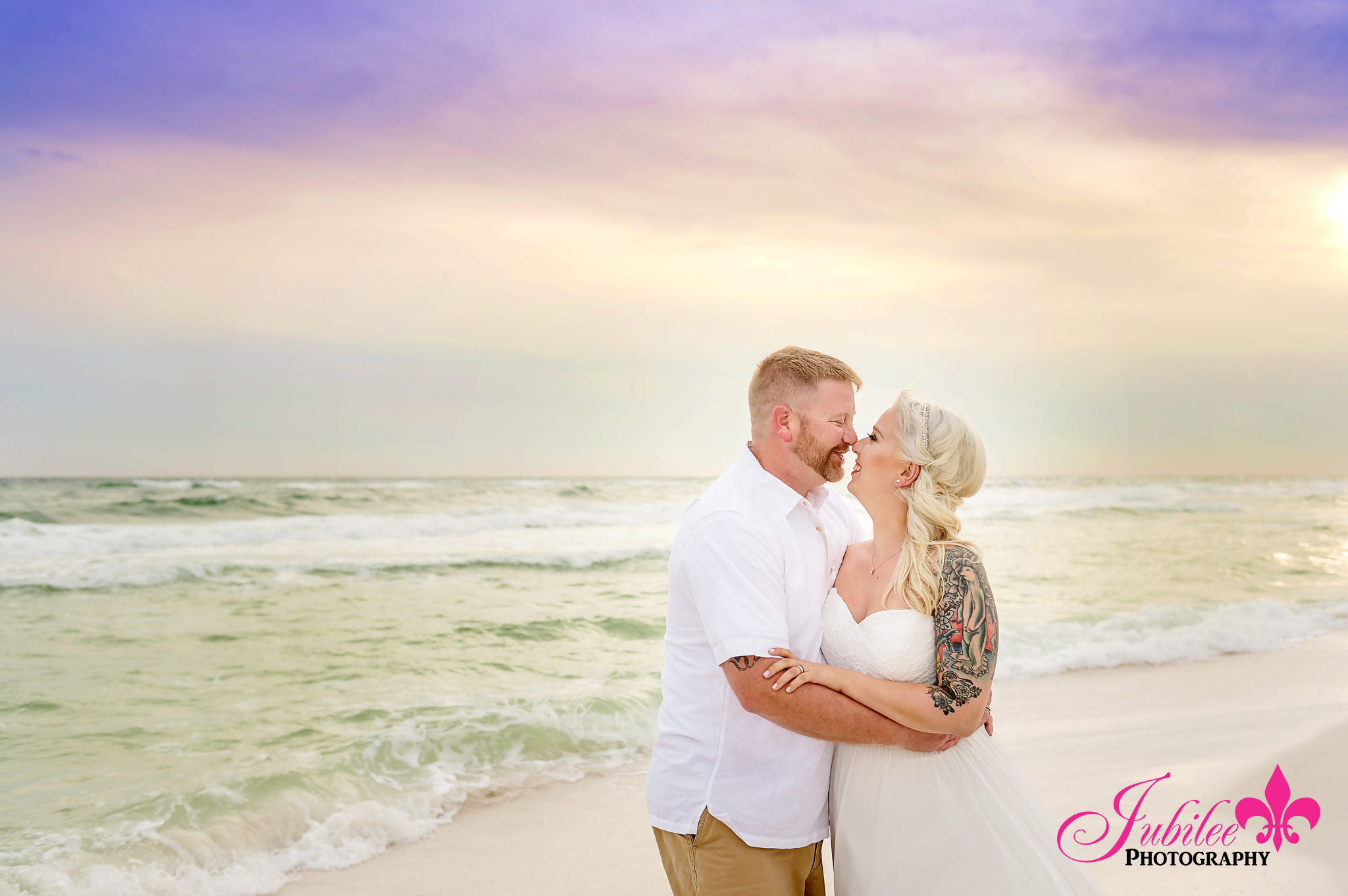 Destin_Wedding_Photographer_5009