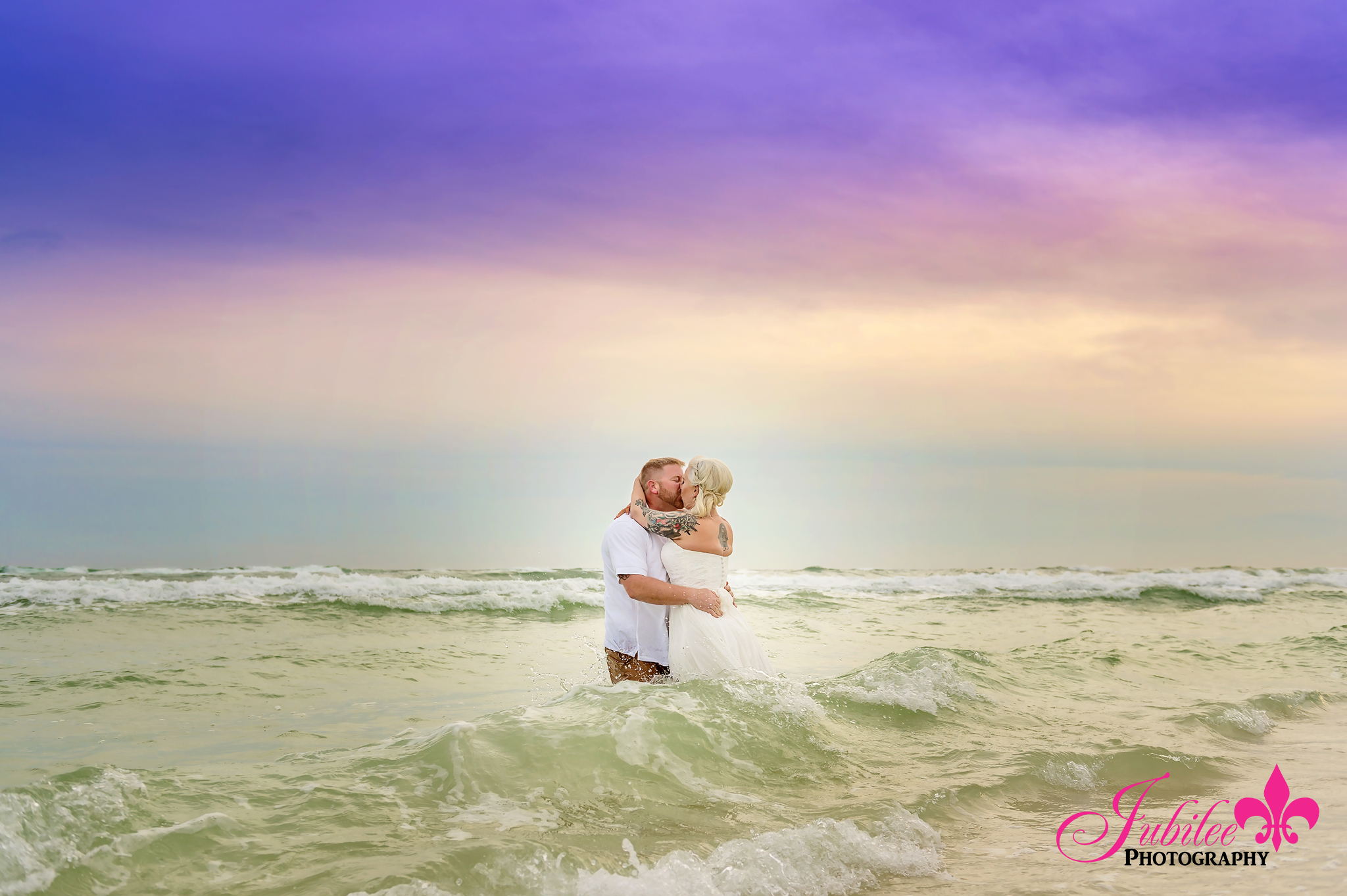 Destin_Wedding_Photographer_5010