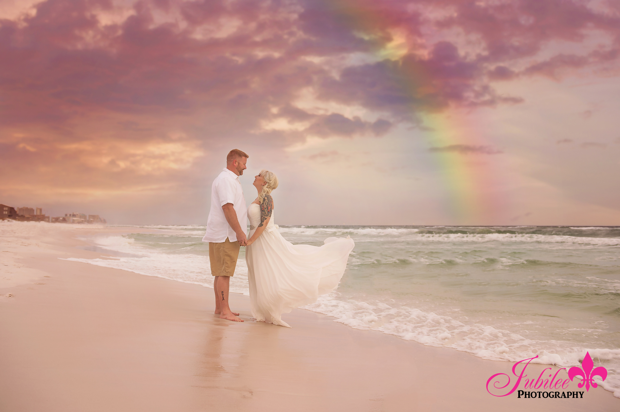 Destin_Wedding_Photographer_5011