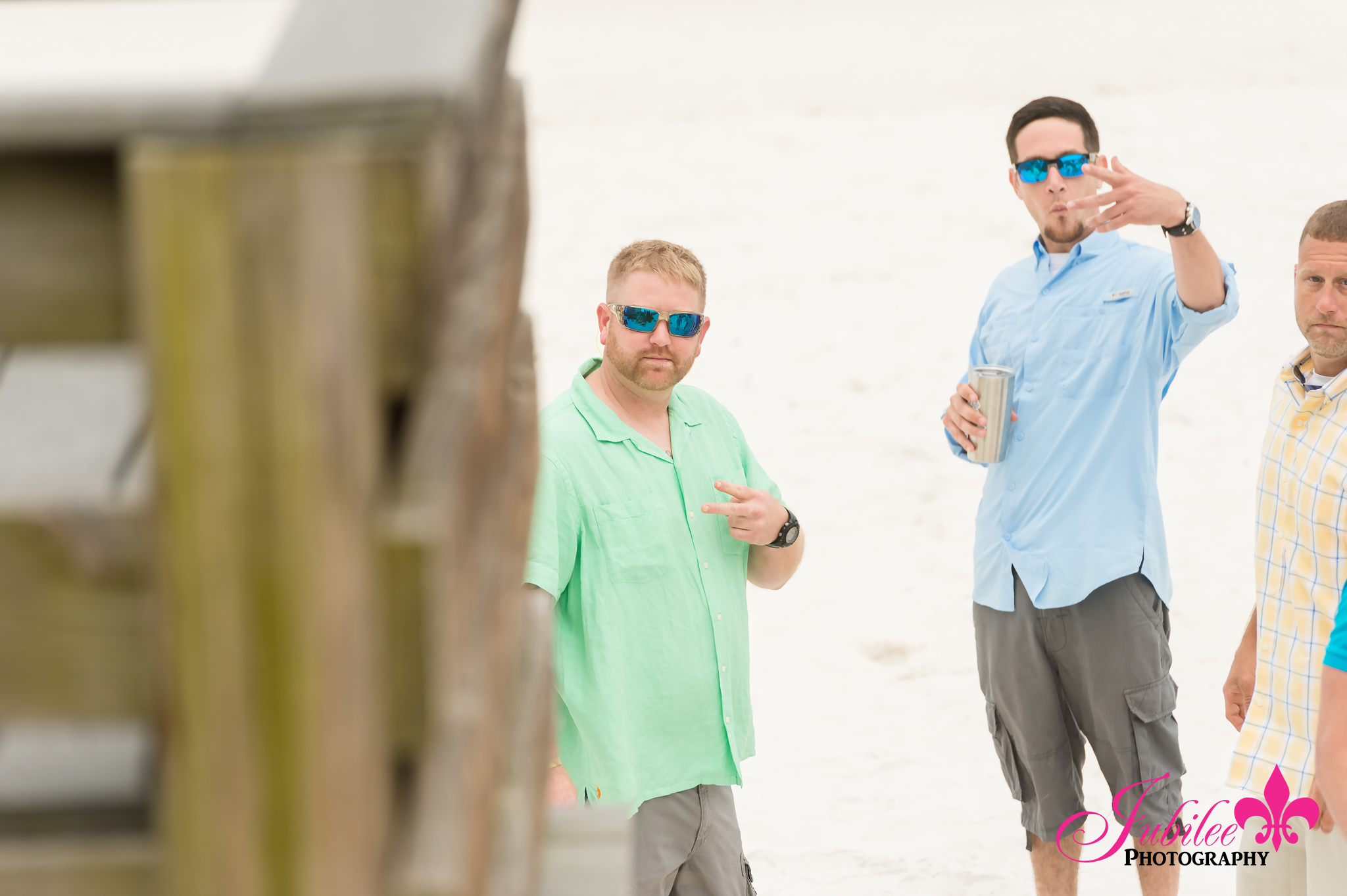 Destin_Wedding_Photographer_5500