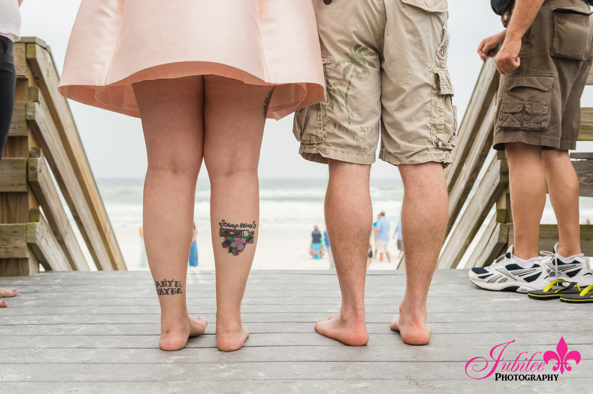 Destin_Wedding_Photographer_5501