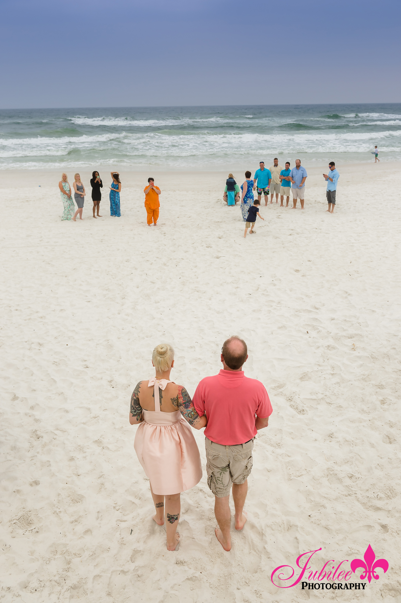 Destin_Wedding_Photographer_5502