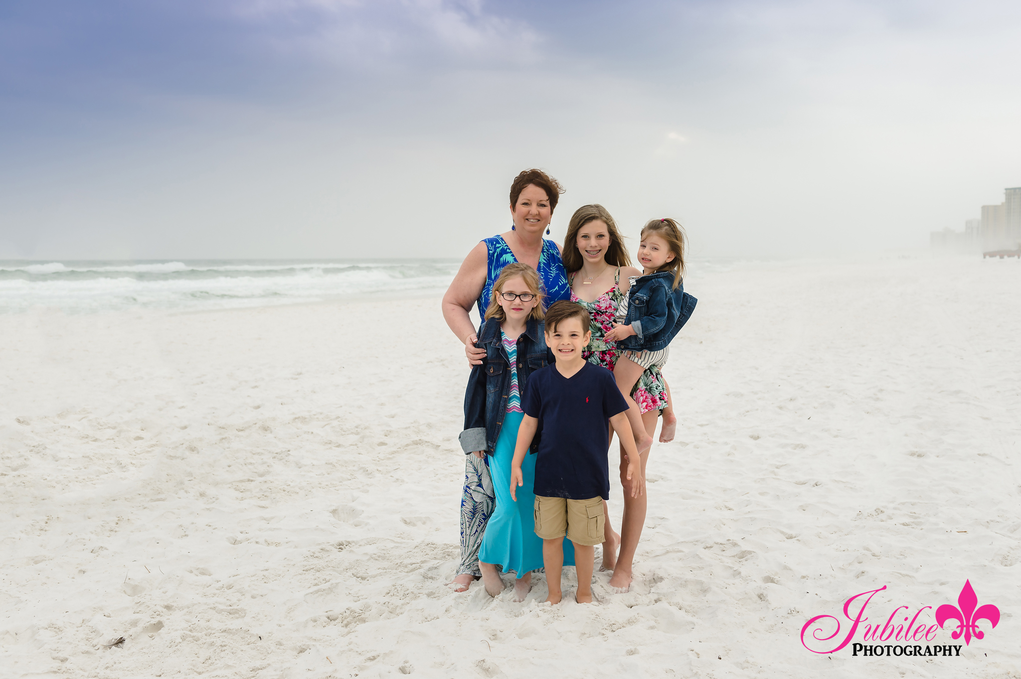 Destin_Wedding_Photographer_5503