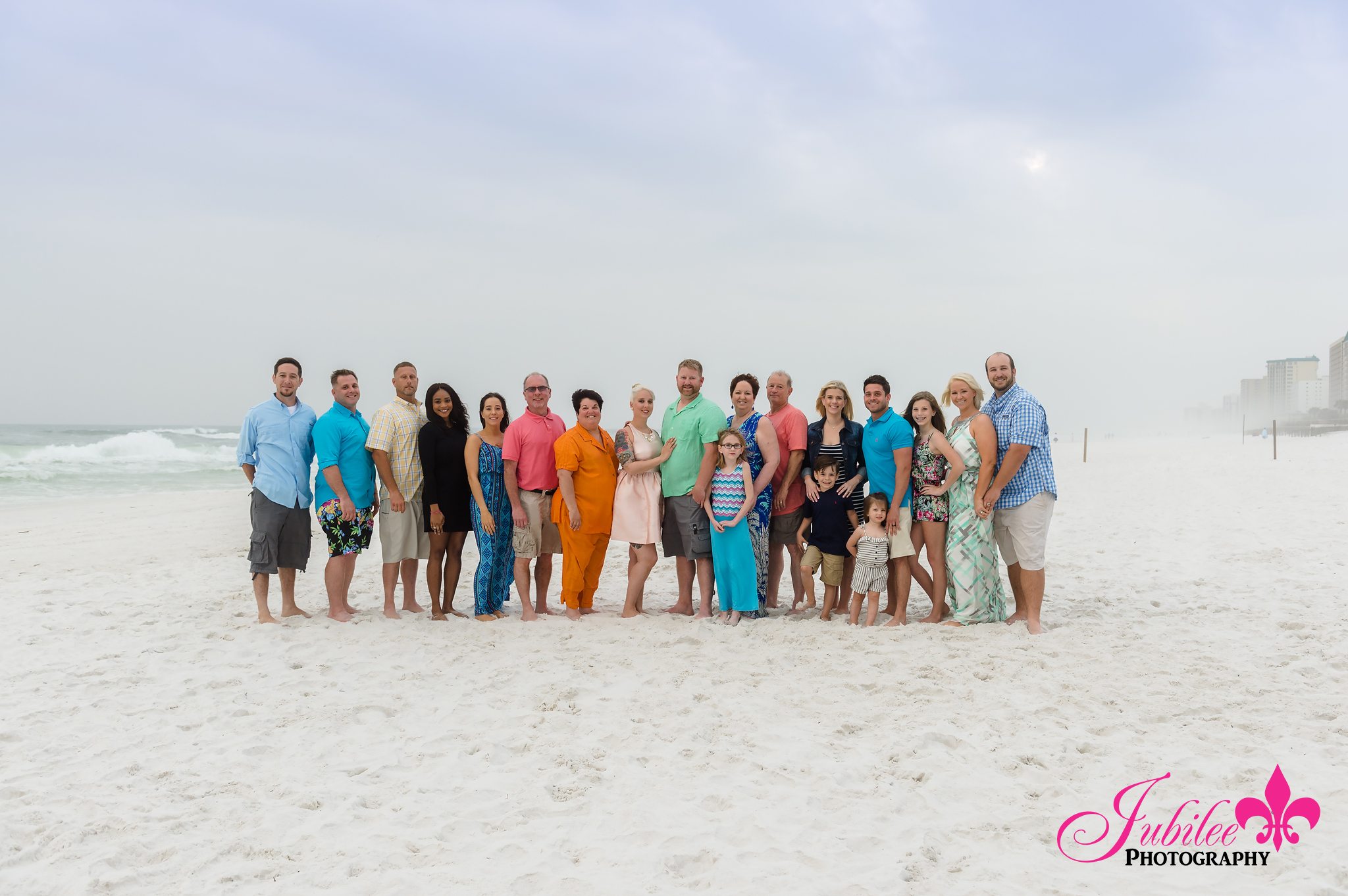 Destin_Wedding_Photographer_5504