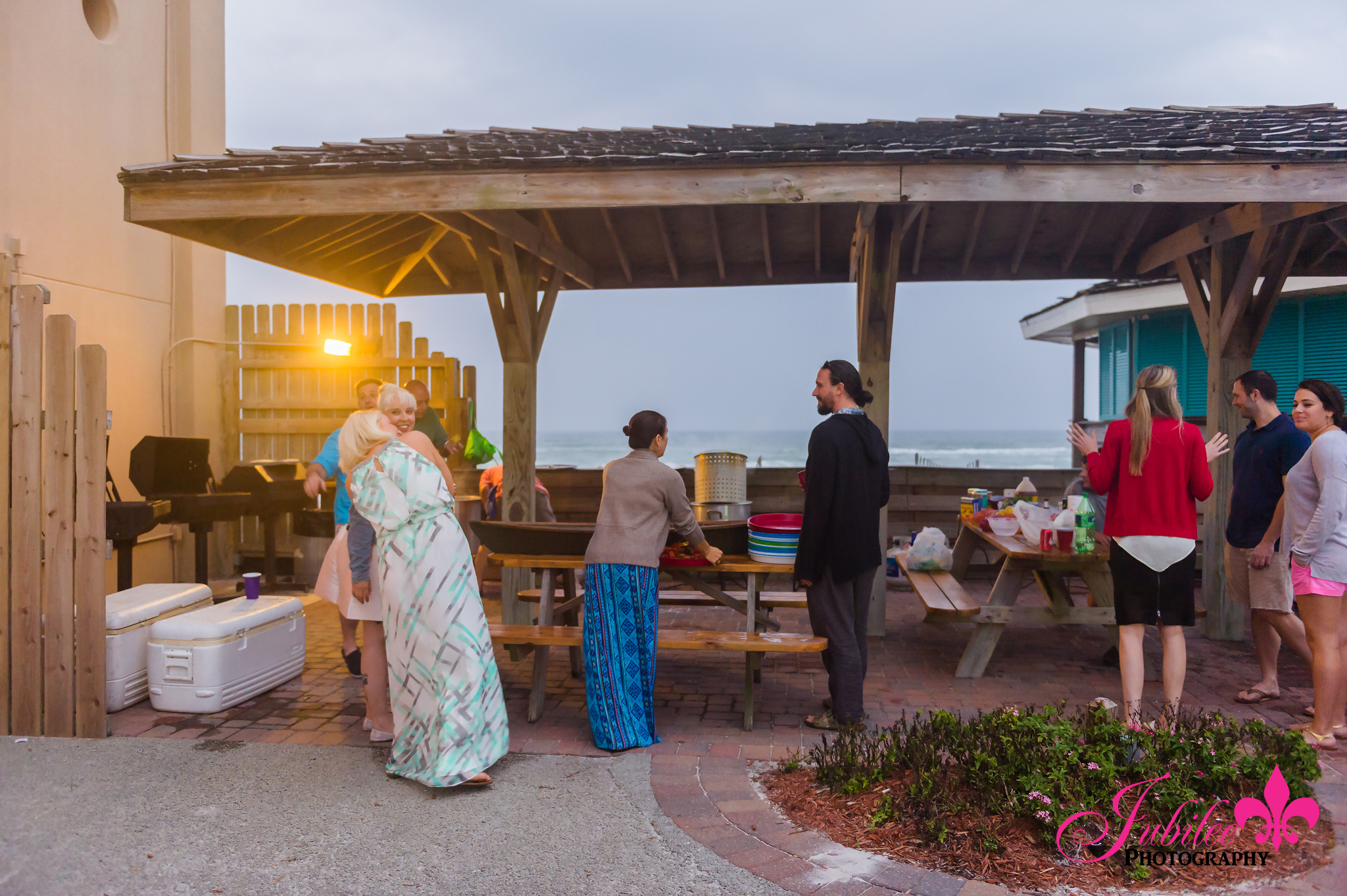 Destin_Wedding_Photographer_5510