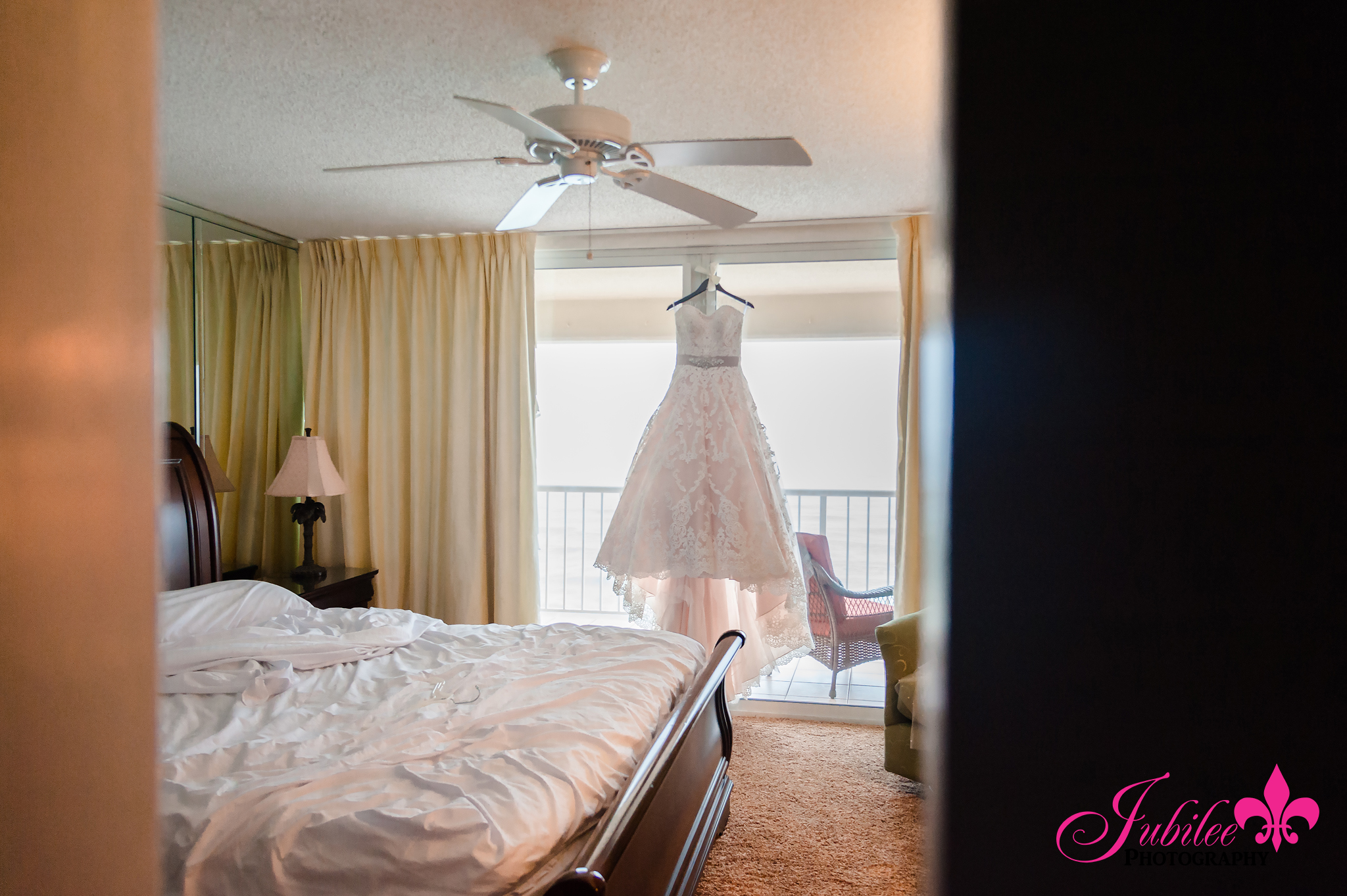 Destin_Wedding_Photographer_6000