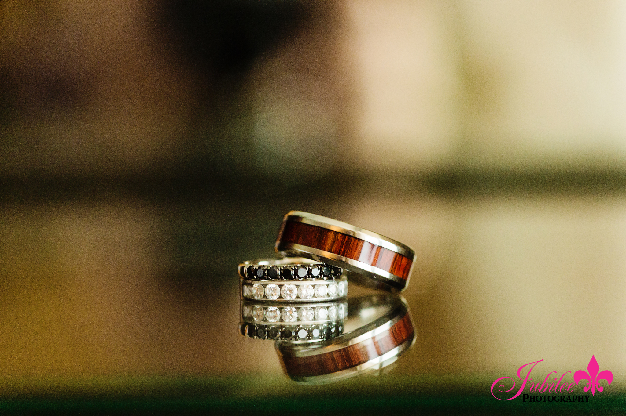 Destin_Wedding_Photographer_6001