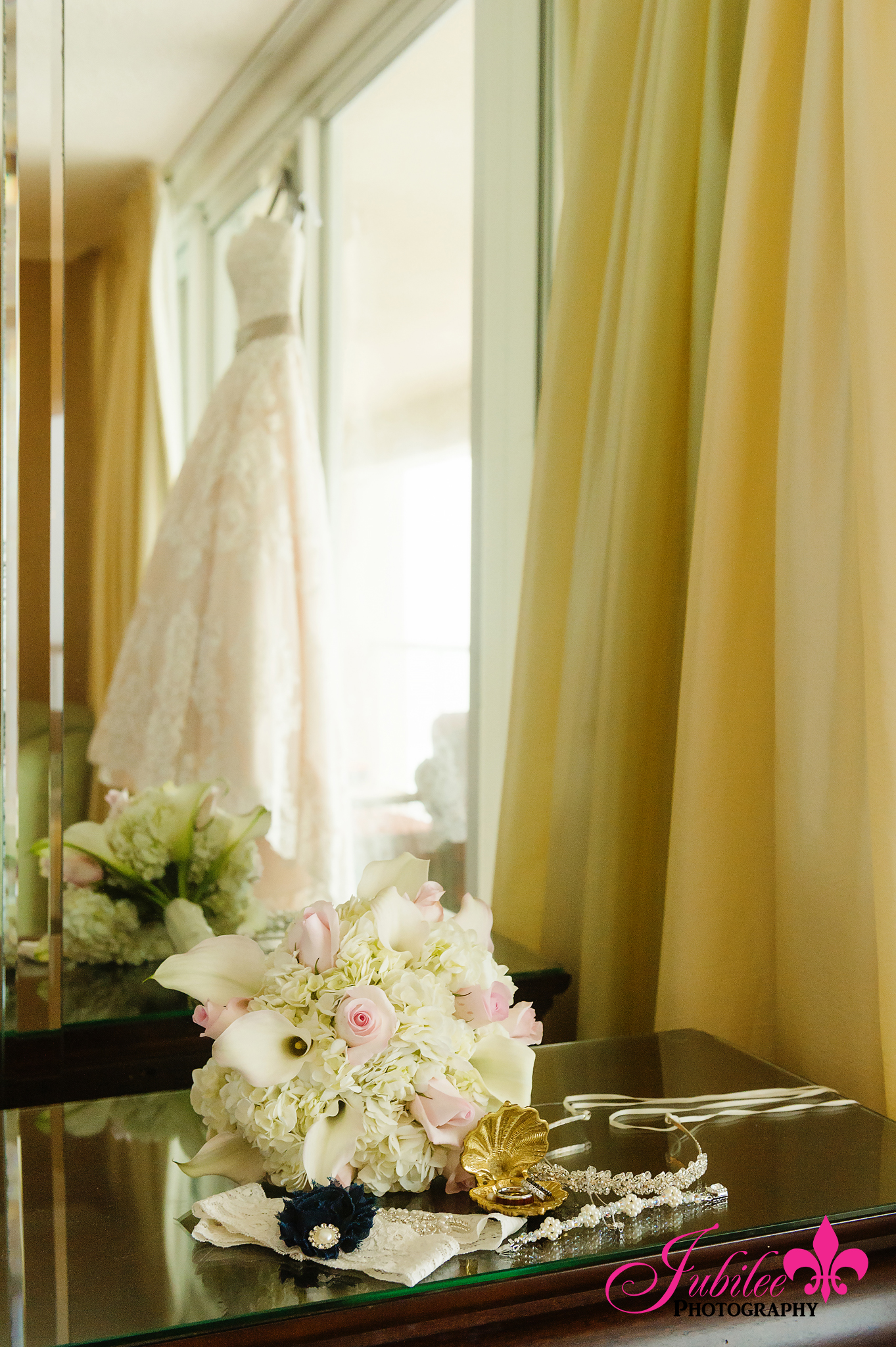 Destin_Wedding_Photographer_6002