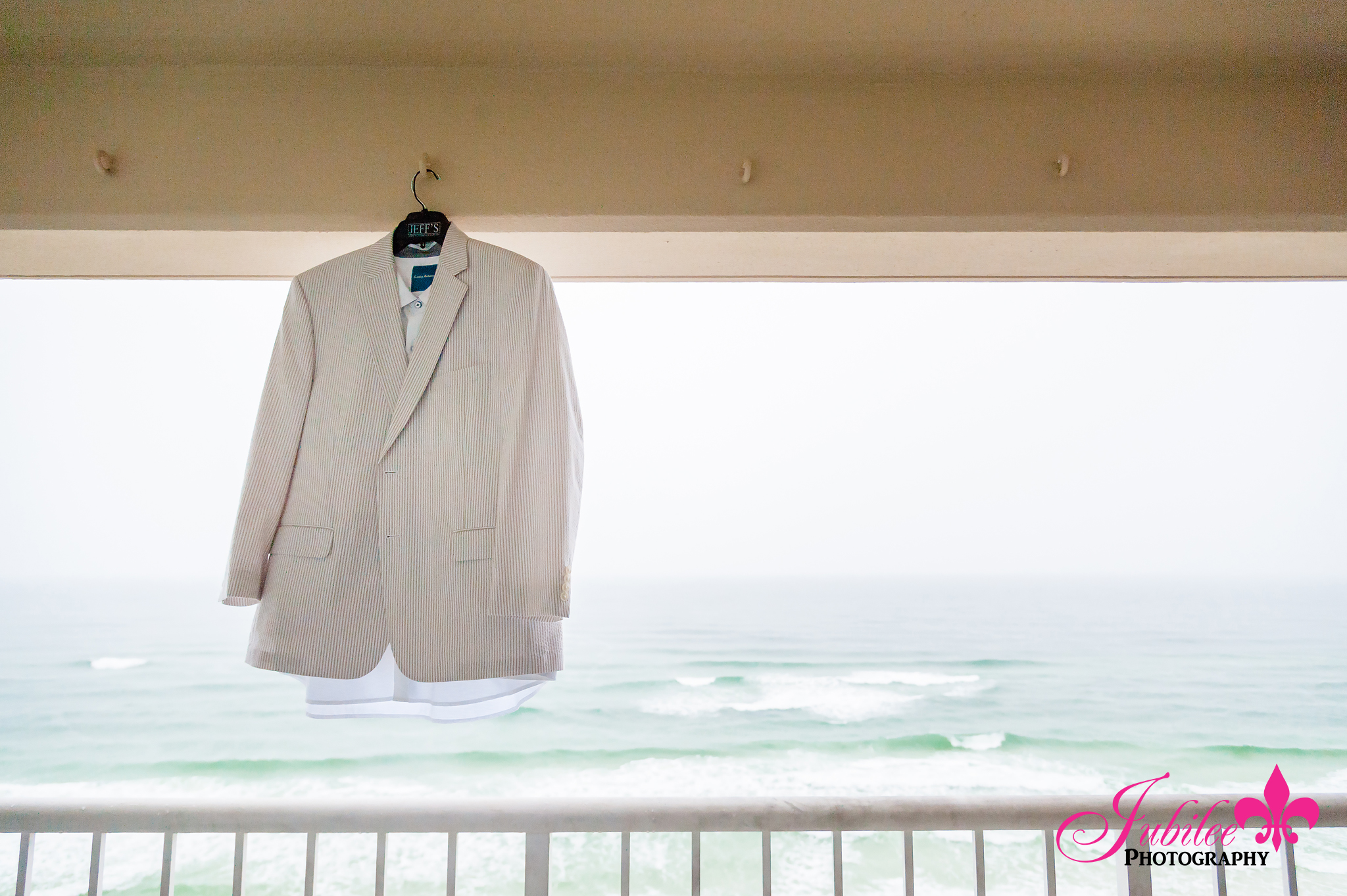 Destin_Wedding_Photographer_6004