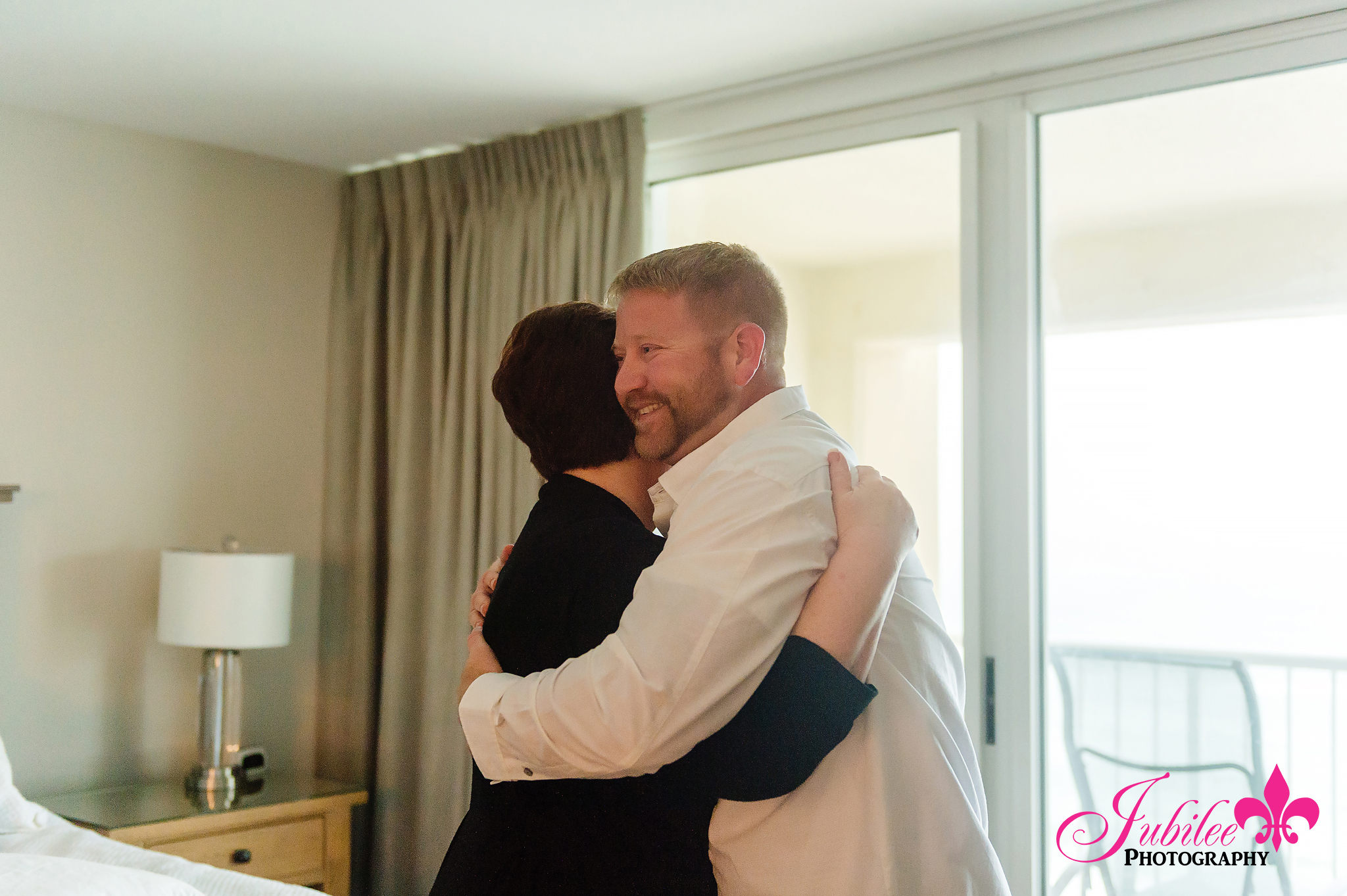 Destin_Wedding_Photographer_6005