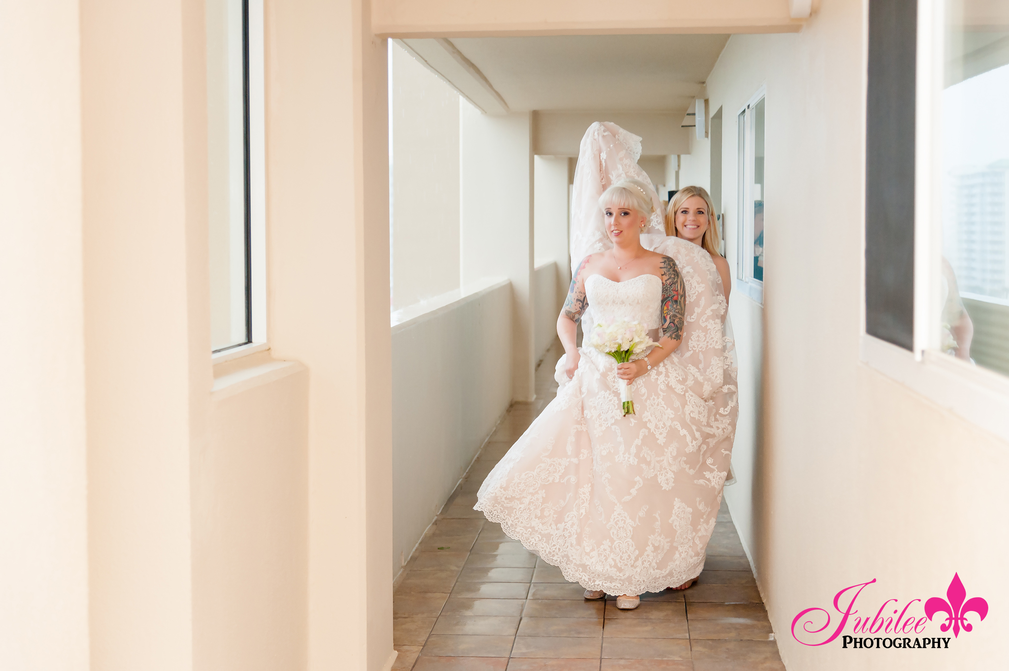 Destin_Wedding_Photographer_6009