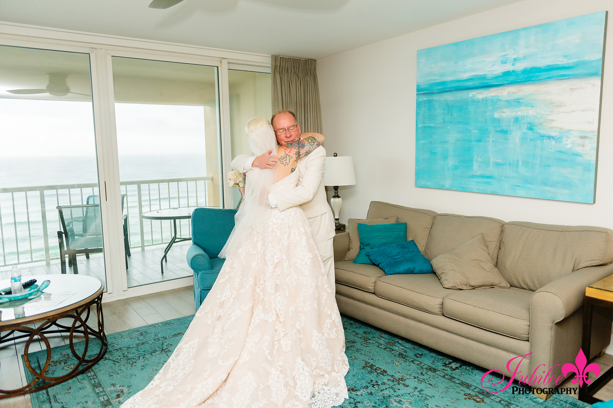 Destin_Wedding_Photographer_6010