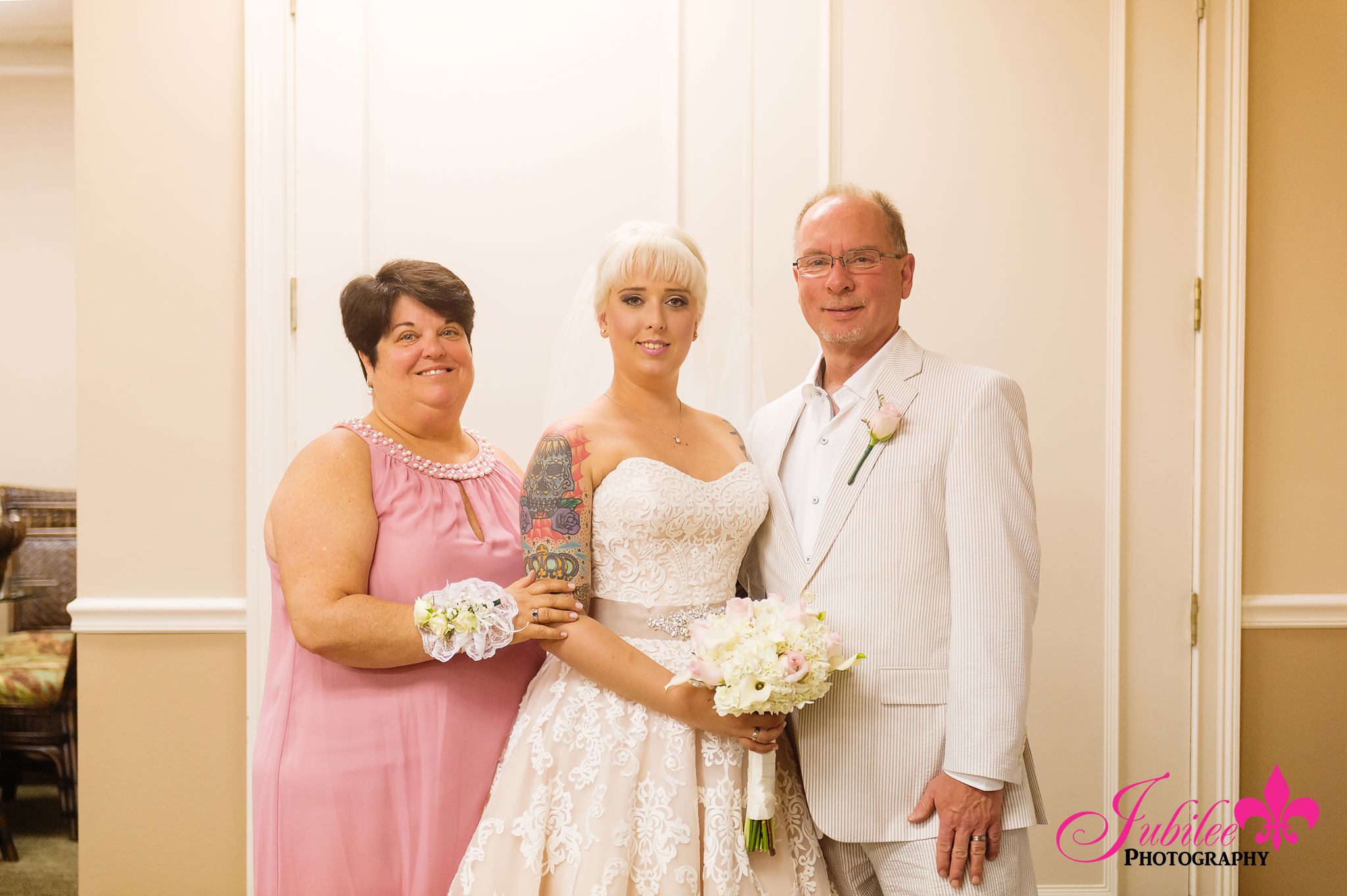 Destin_Wedding_Photographer_6011
