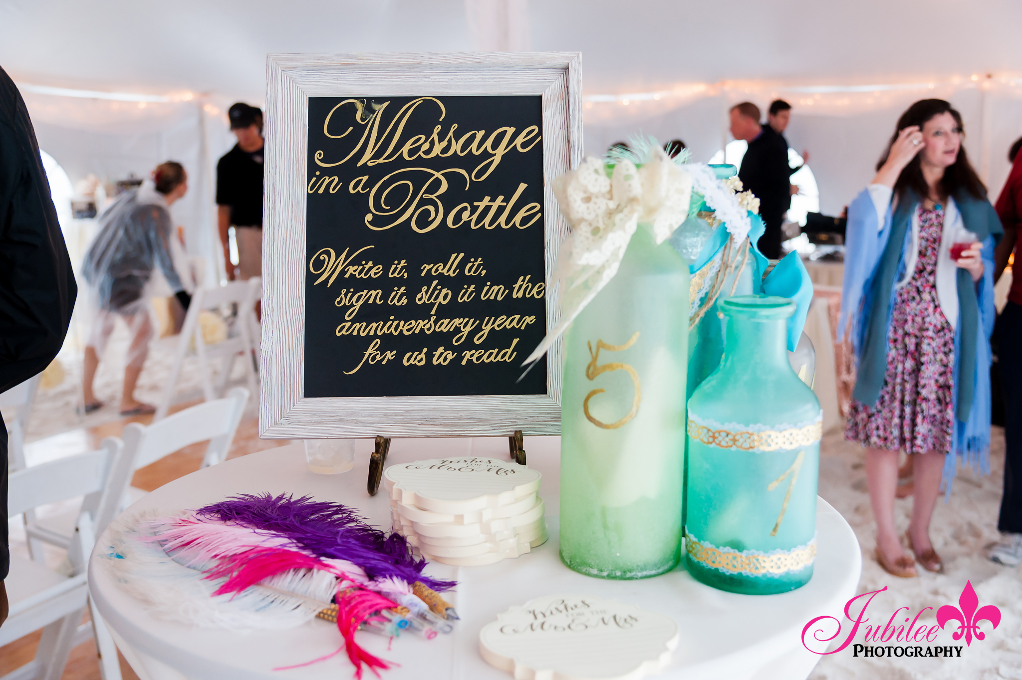 Destin_Wedding_Photographer_6012