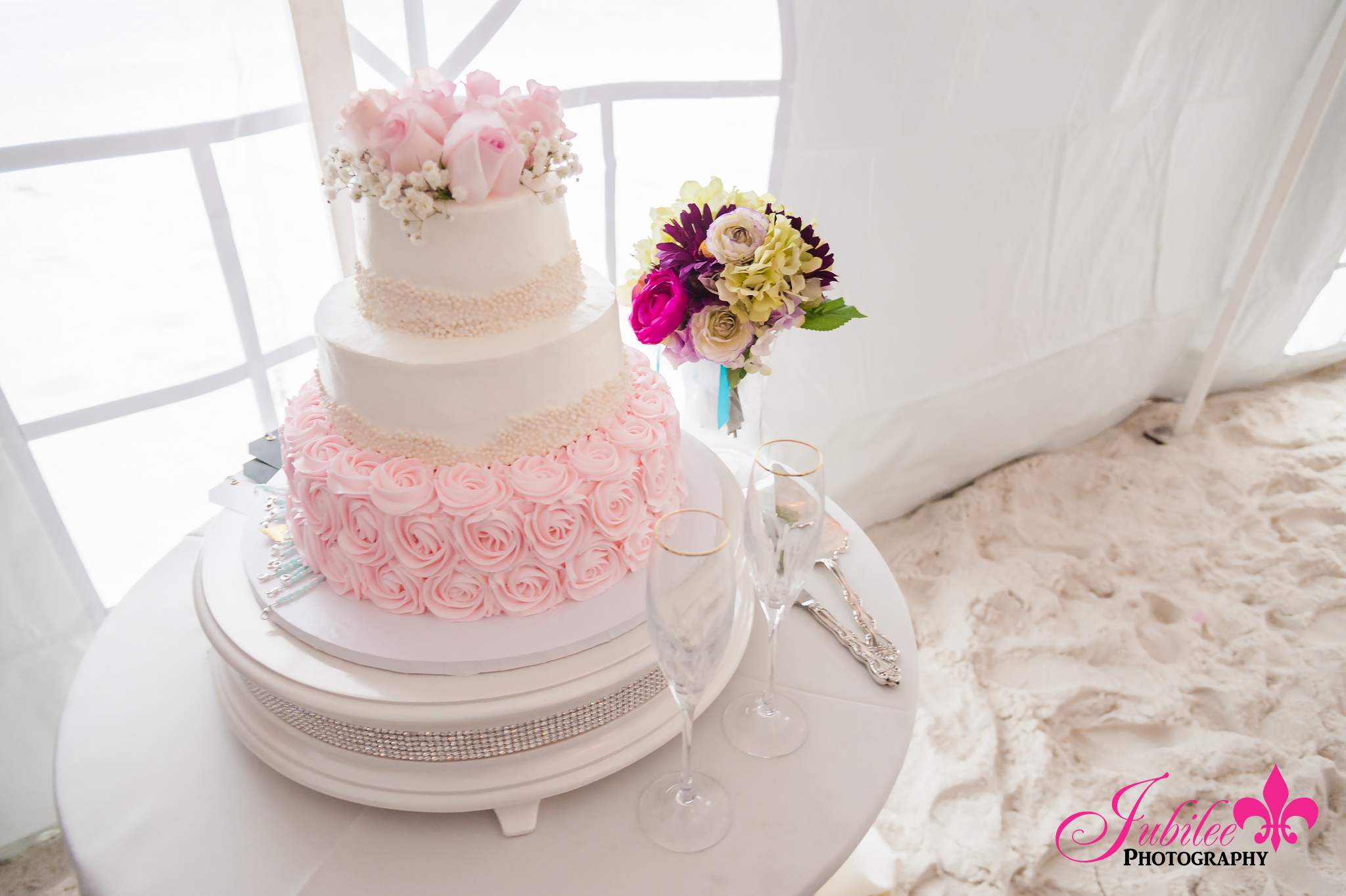 Destin_Wedding_Photographer_6013