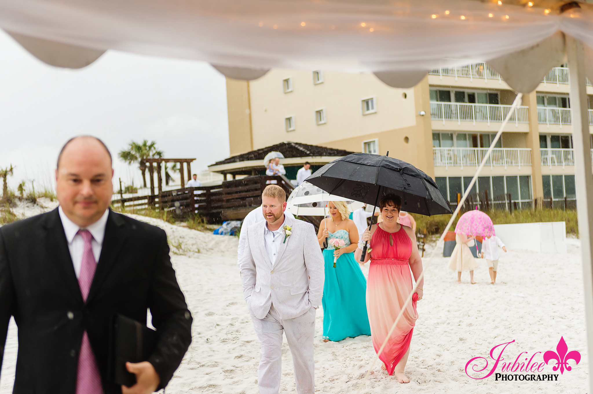 Destin_Wedding_Photographer_6015