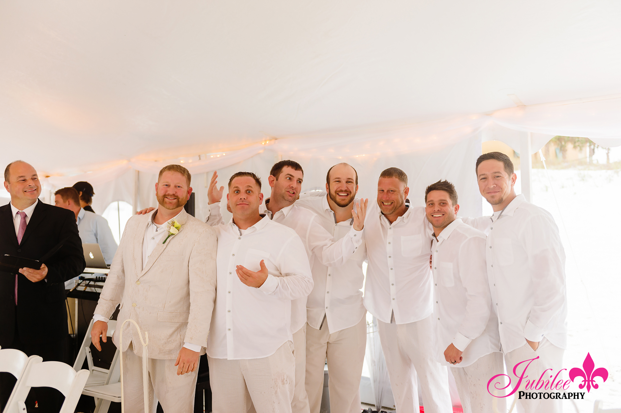 Destin_Wedding_Photographer_6016