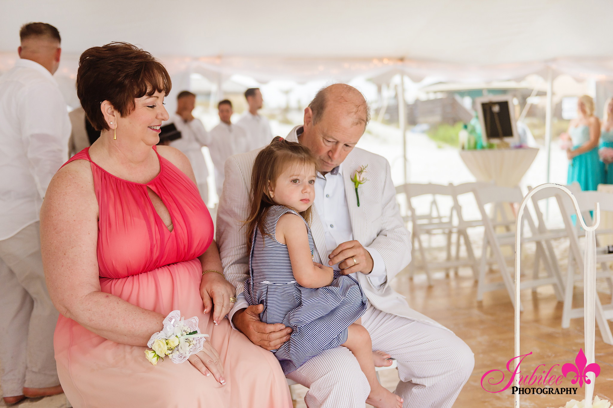 Destin_Wedding_Photographer_6017