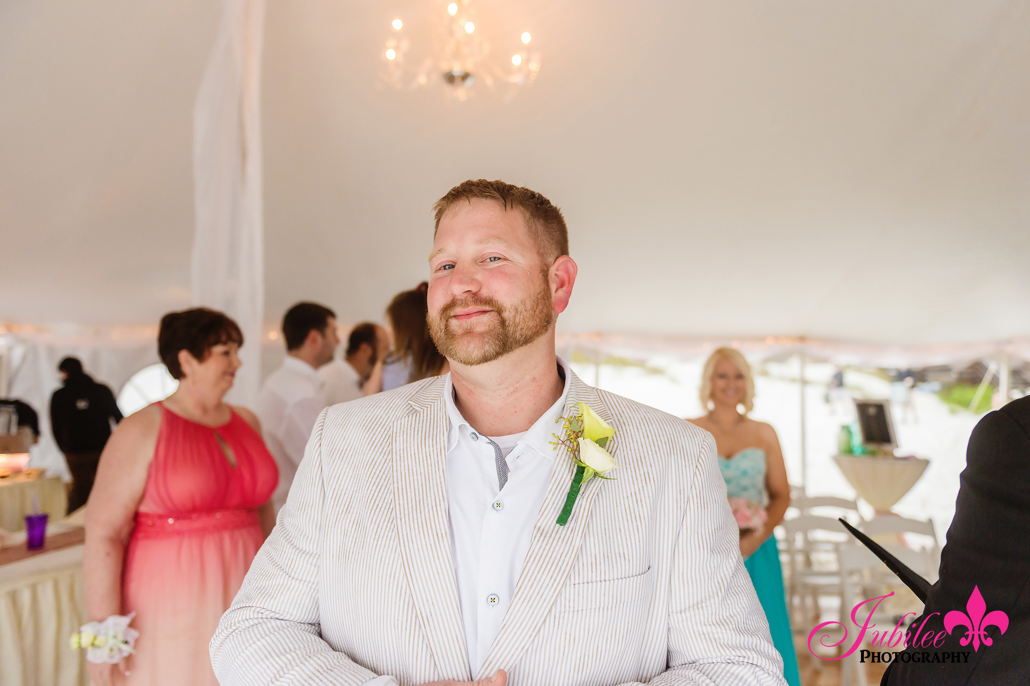 Destin_Wedding_Photographer_6018