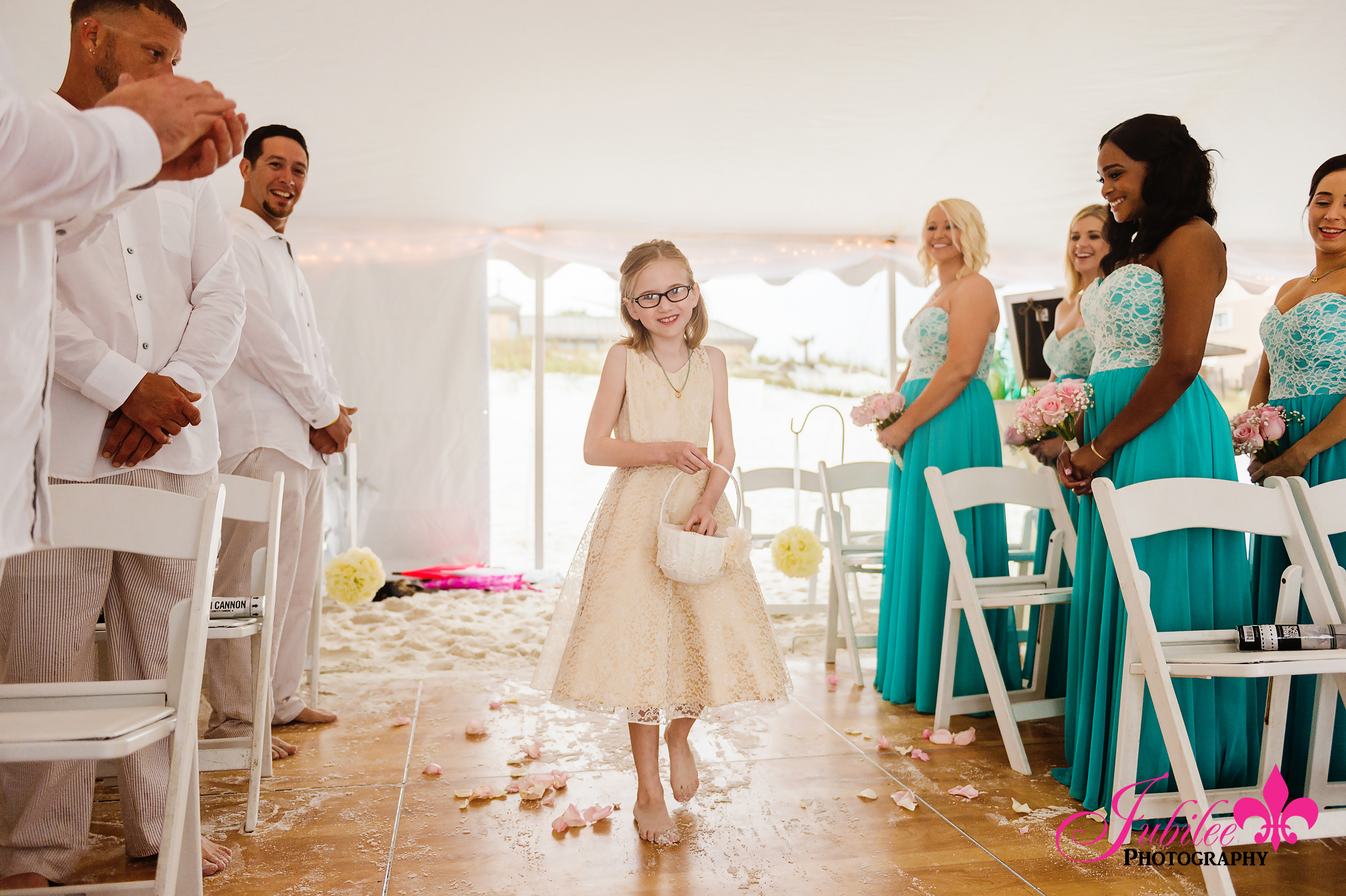 Destin_Wedding_Photographer_6019
