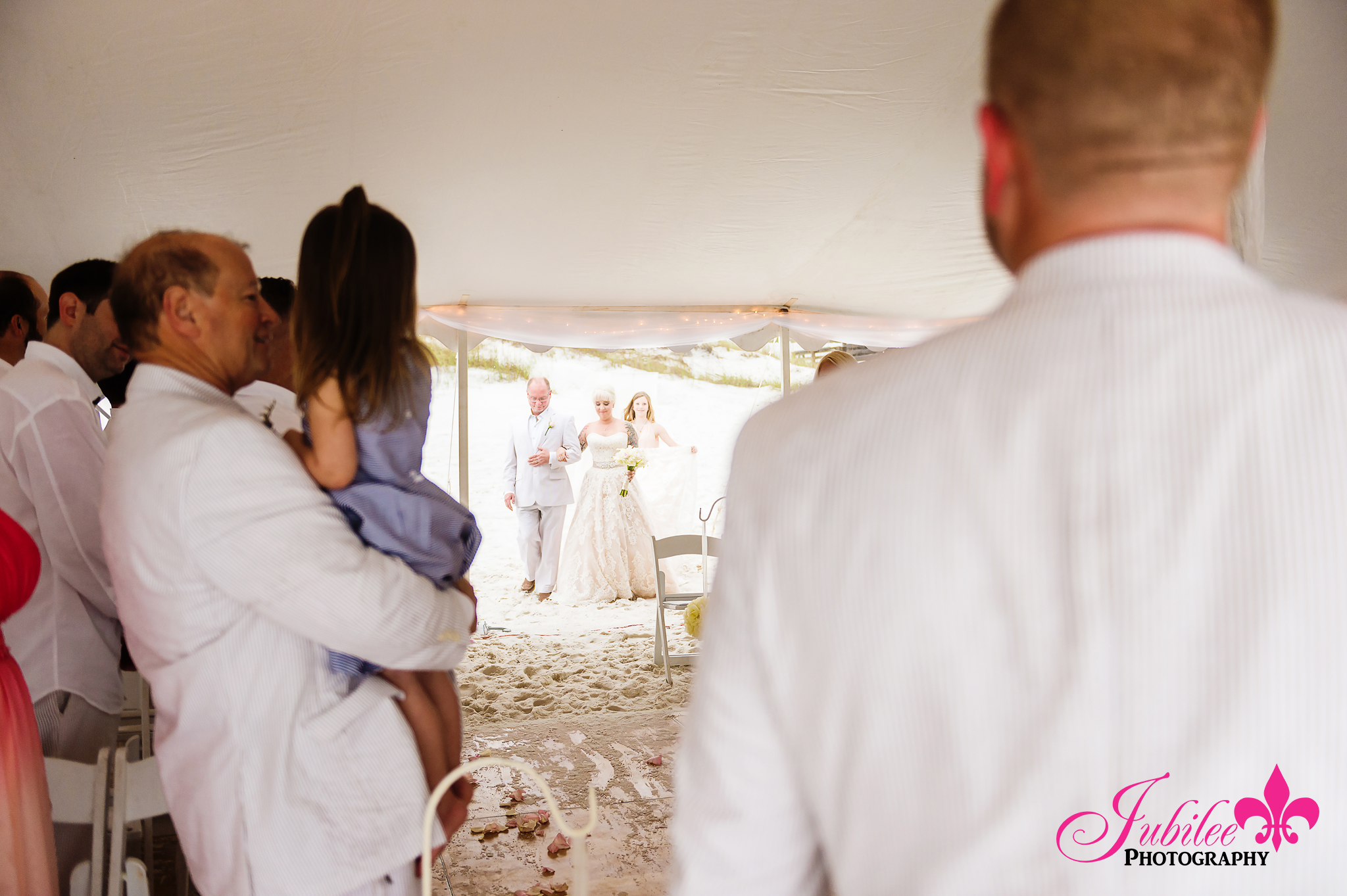Destin_Wedding_Photographer_6020
