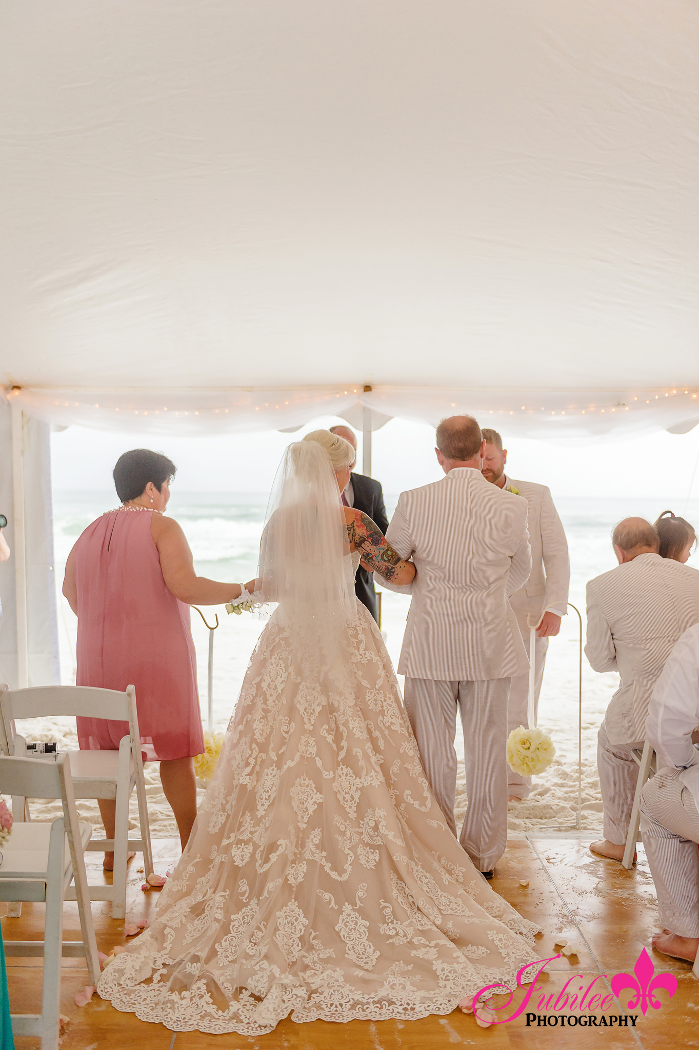 Destin_Wedding_Photographer_6021