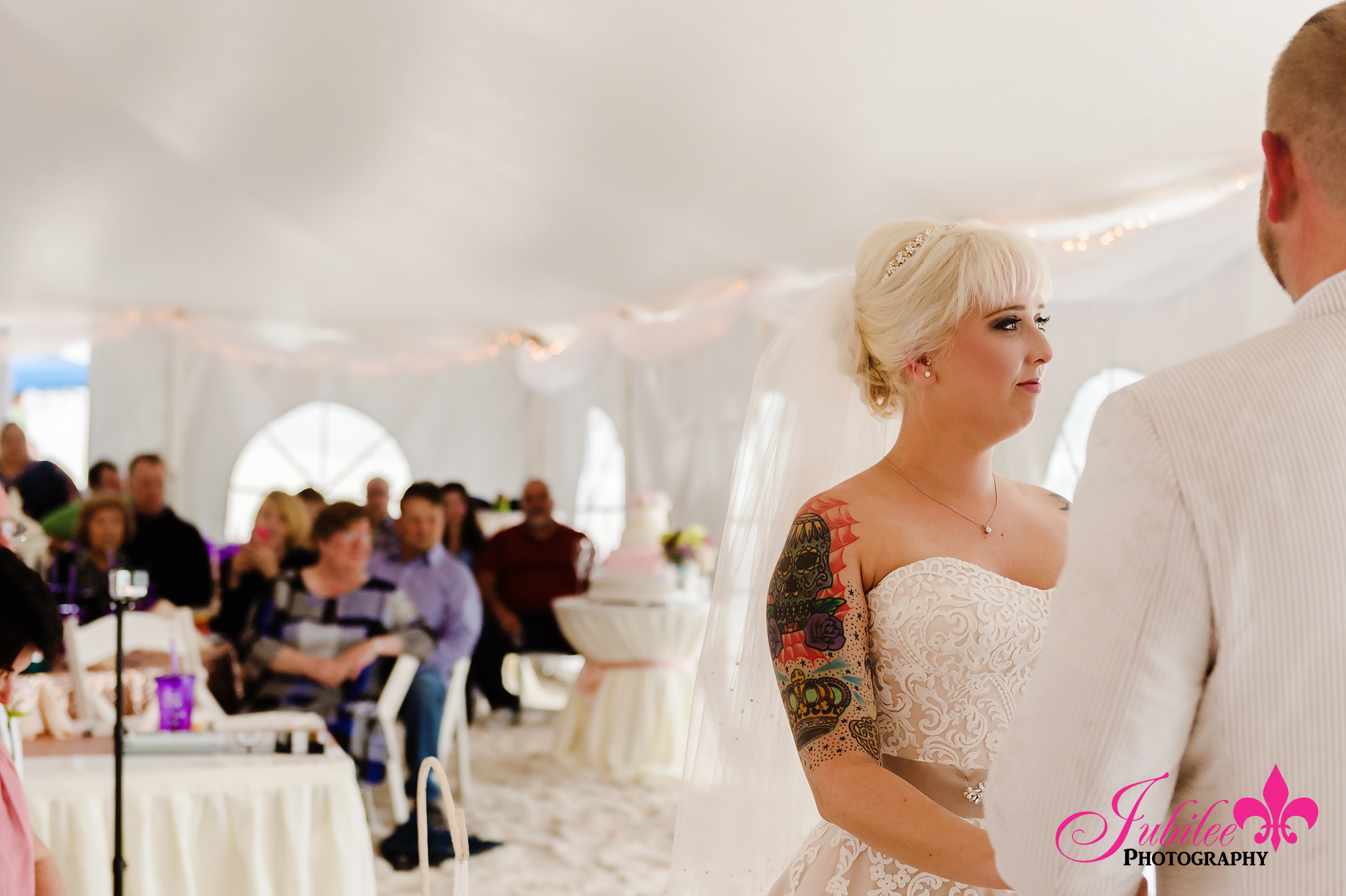 Destin_Wedding_Photographer_6022