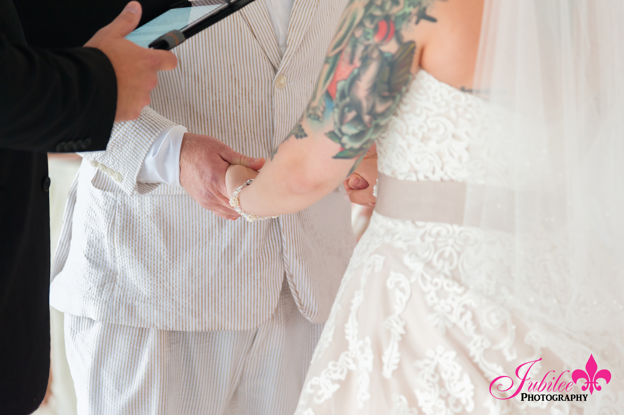 Destin_Wedding_Photographer_6023